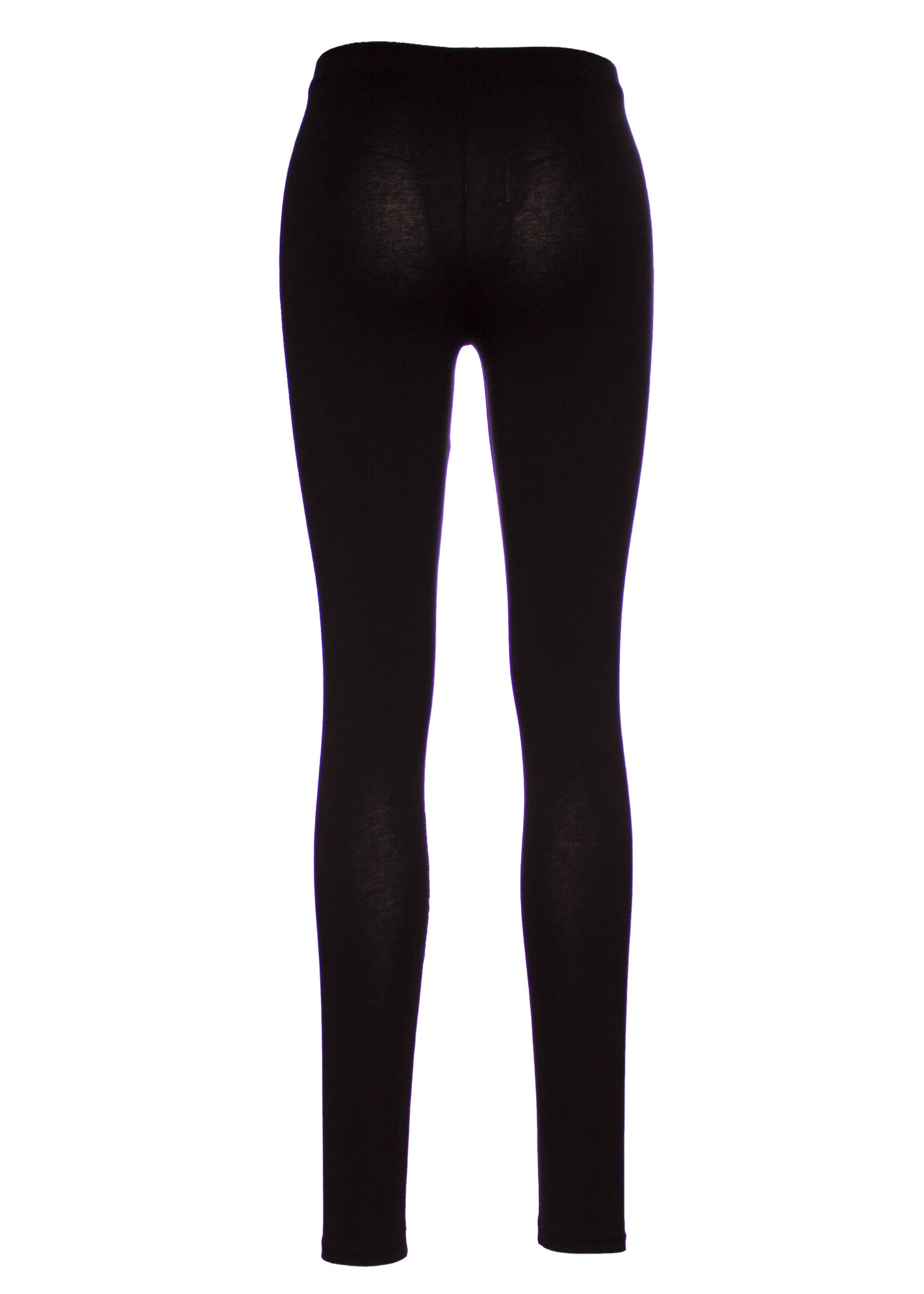 Leggings Lang 14,99€