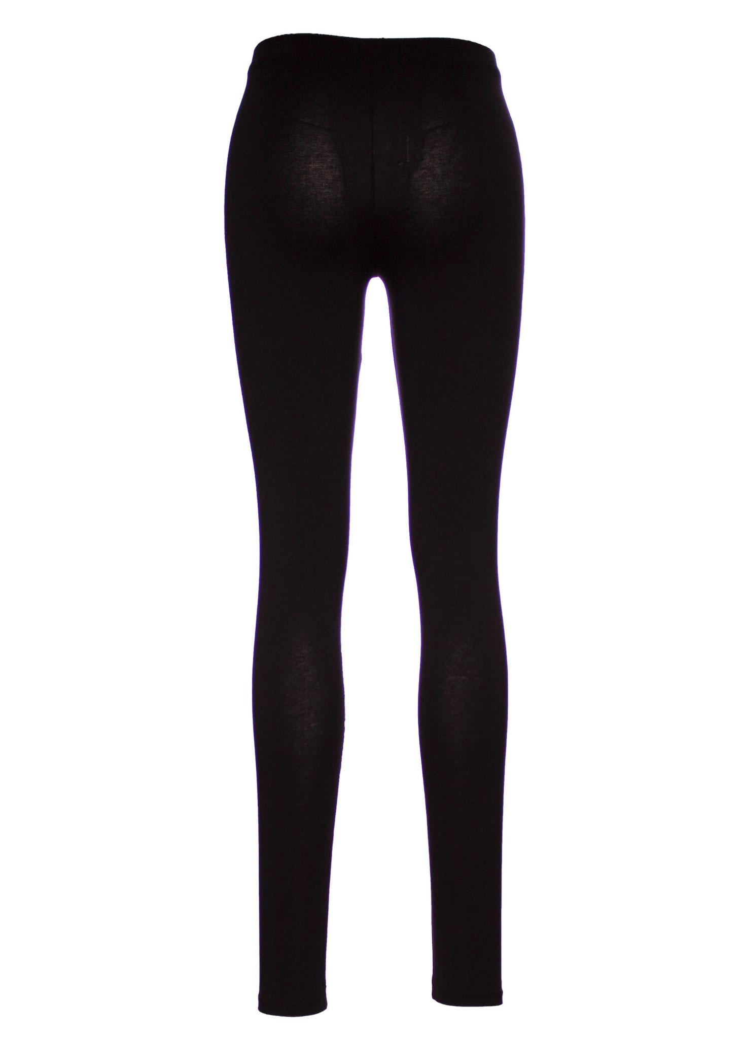 Leggings Lang 14,99€