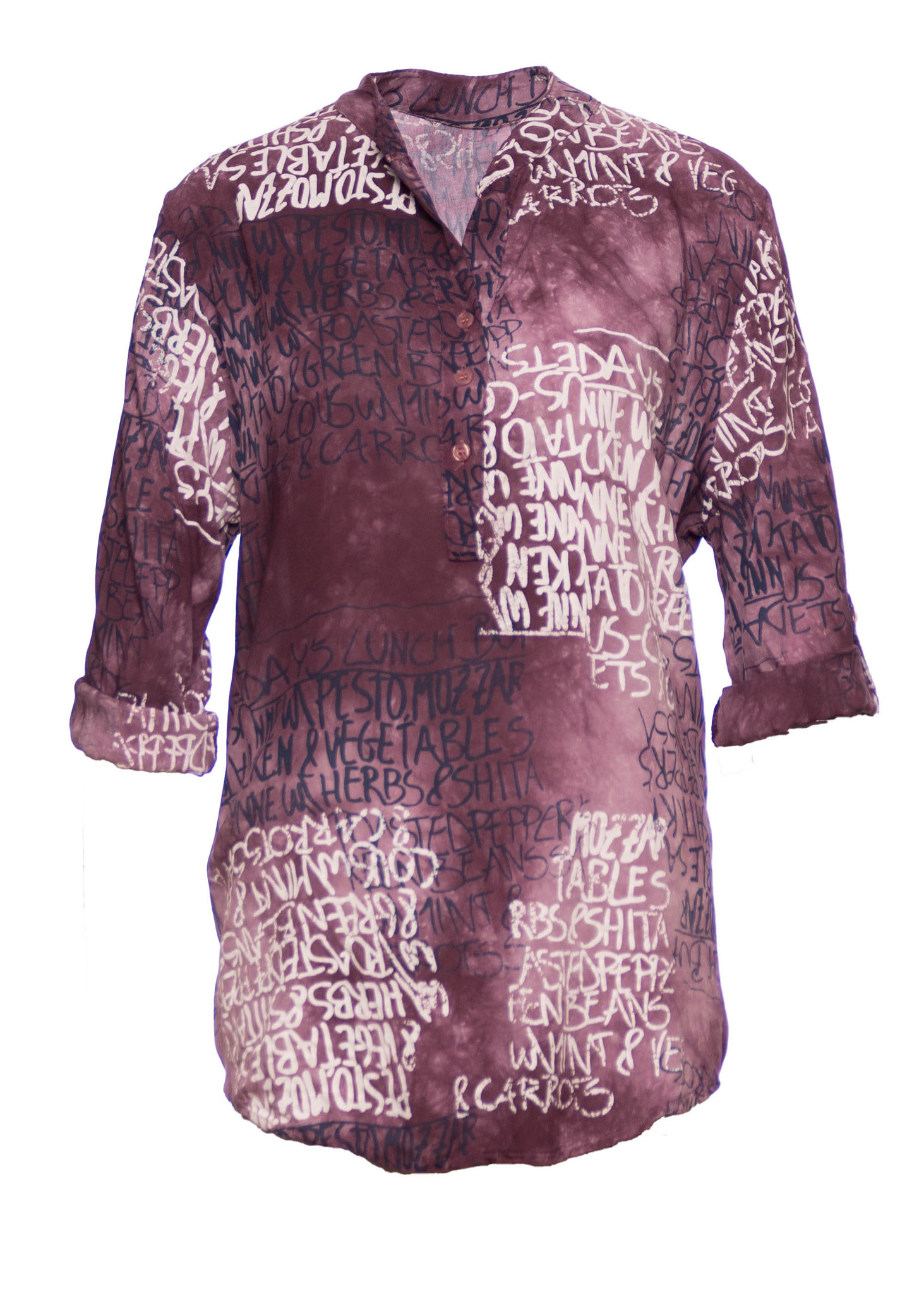 Blusenshirt 24,99€