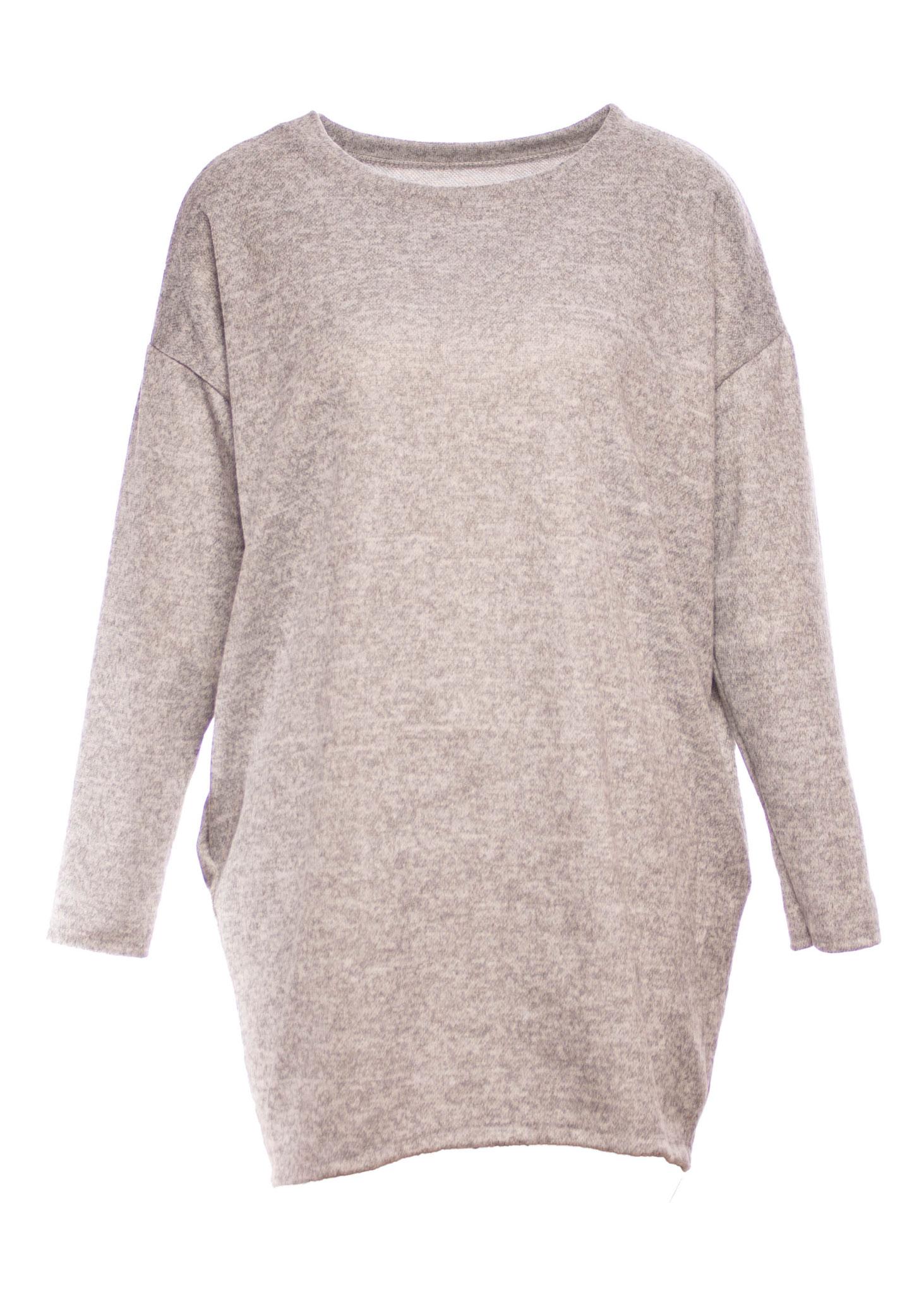 Longshirt 14,99€