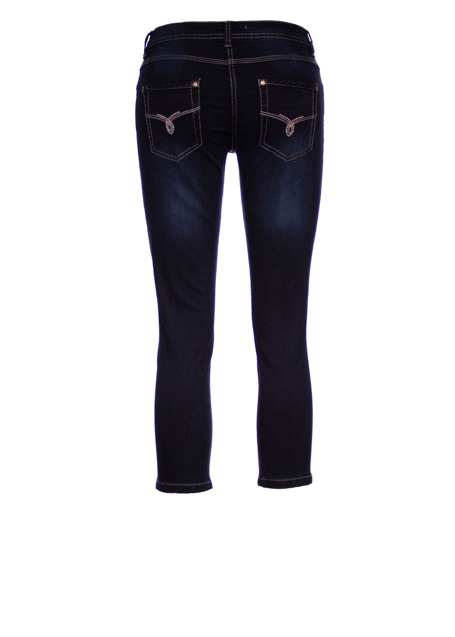 7/8 Jeans 39,99€