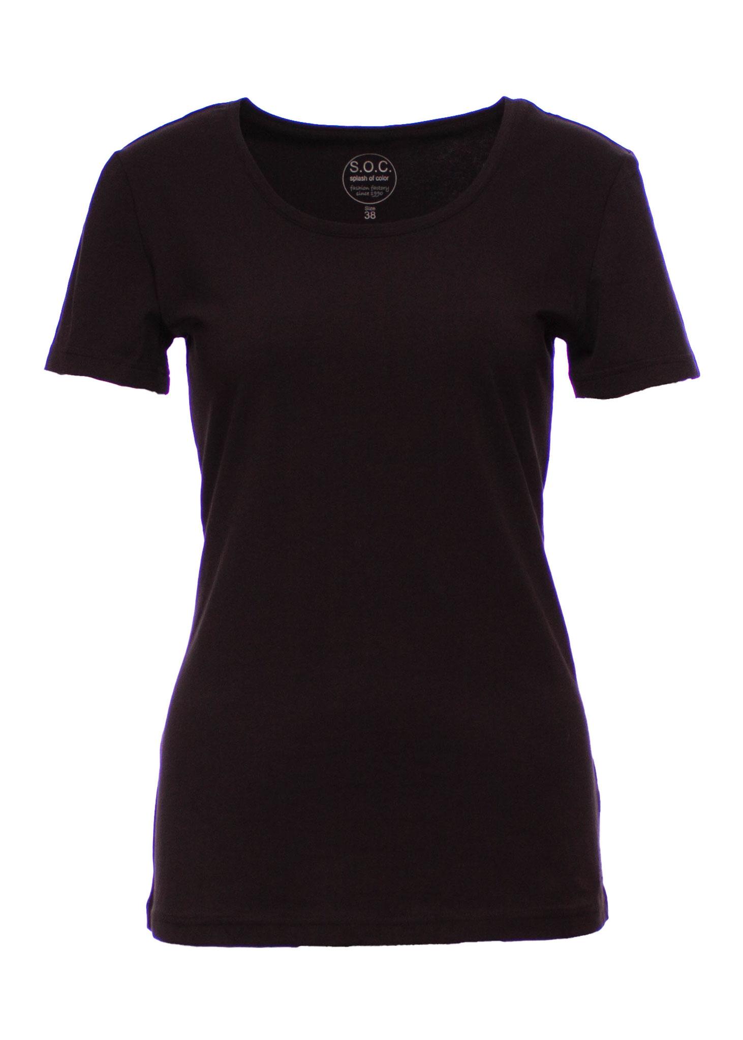 T-Shirt 9,99€