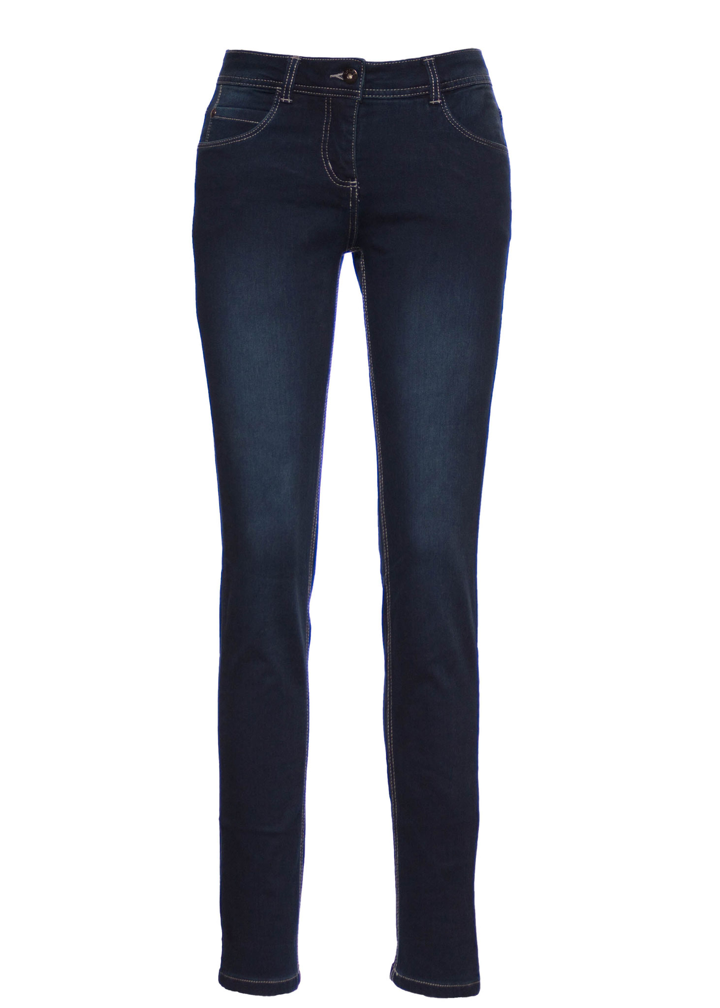 Jeans Dark Used 39,99€