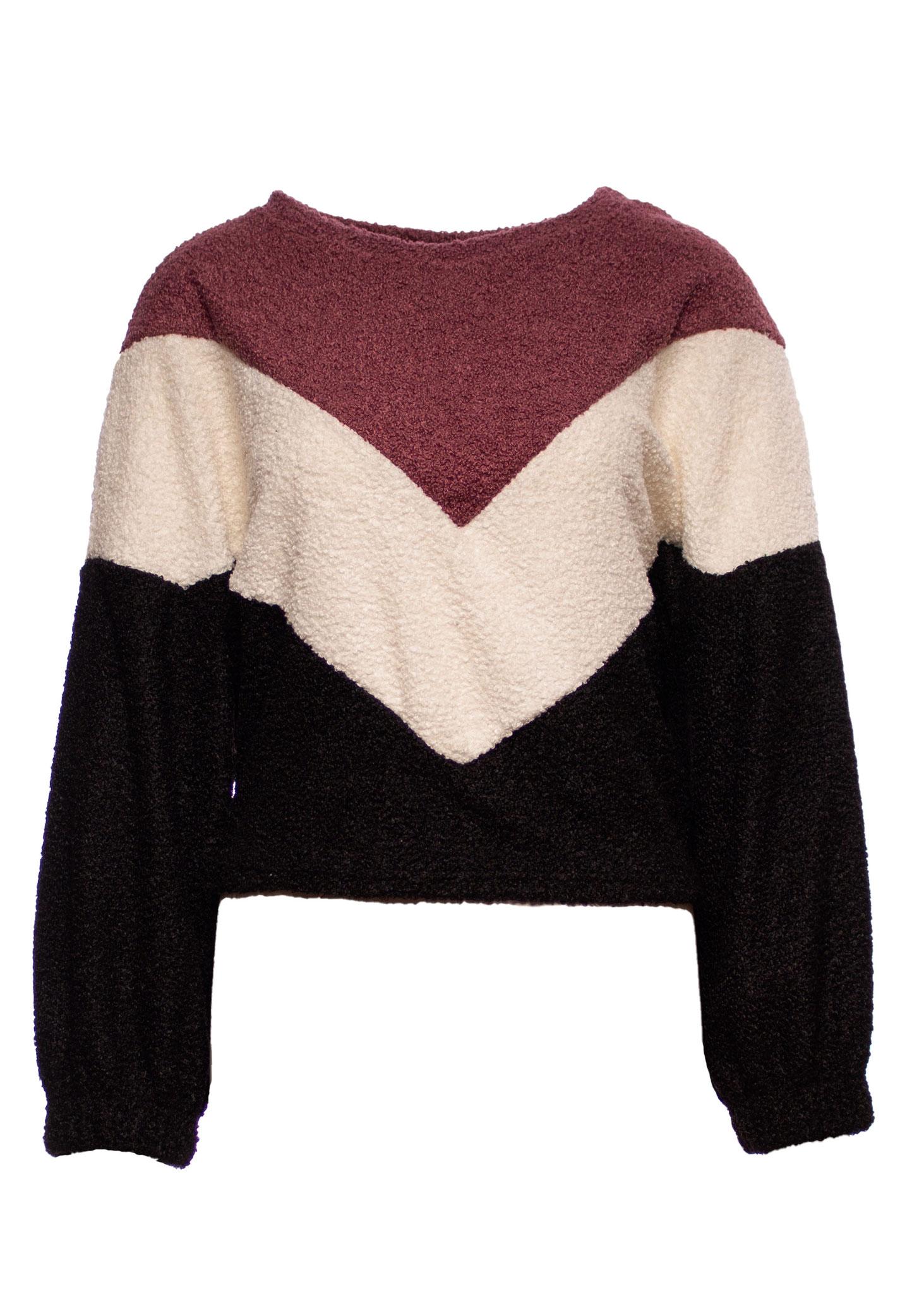 Sweatshirt 29,99€