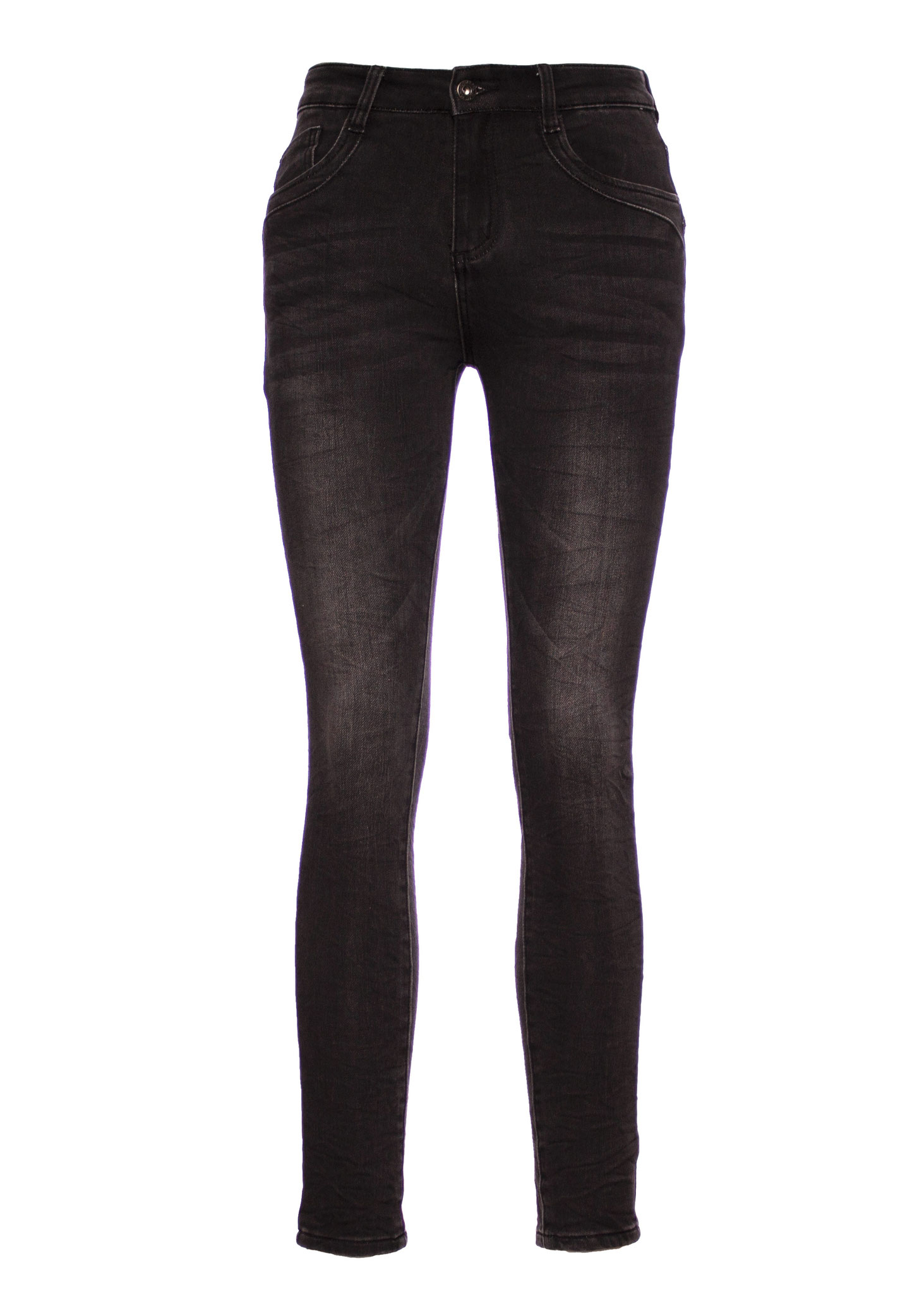 Jogg-Jeans 39,99€