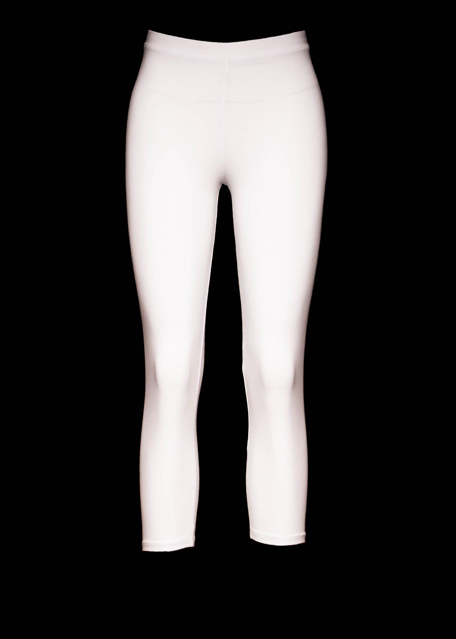 7/8 Leggings 14,99€