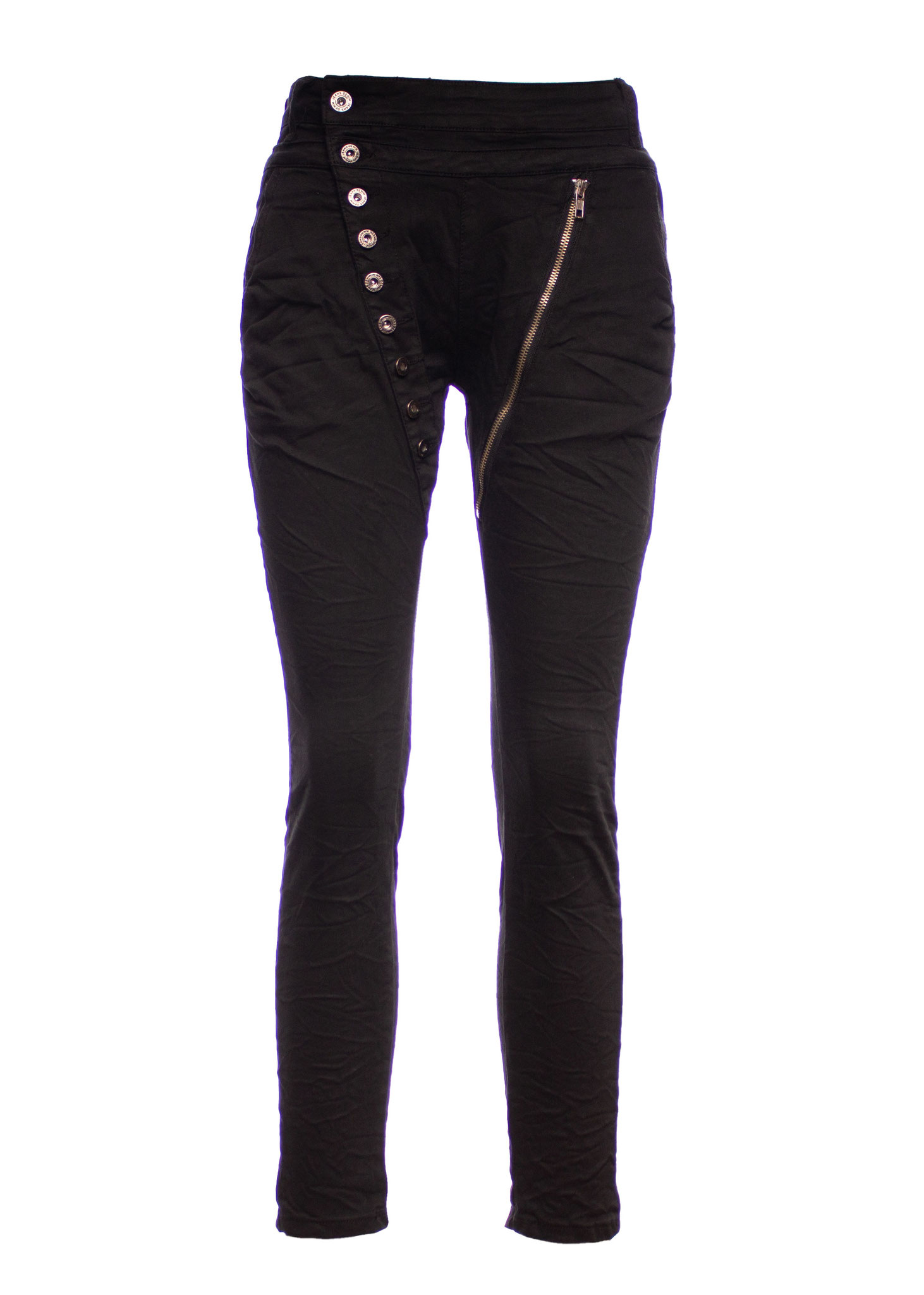 Jeans 42,99 €