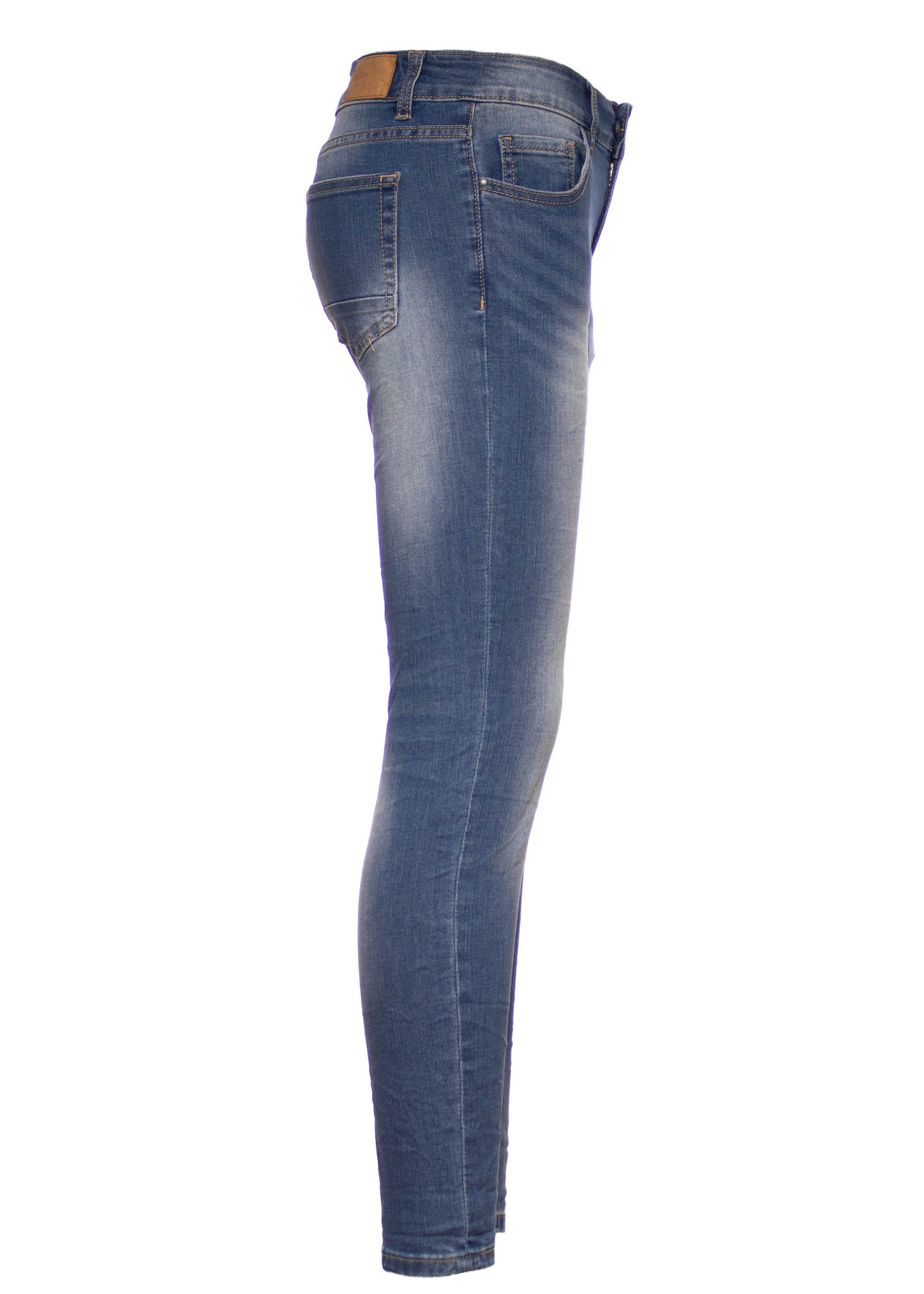 Jeans 49,99€