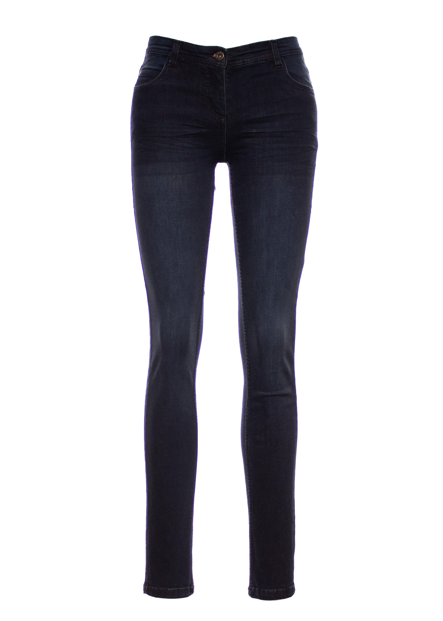 Jeans 39,99 €