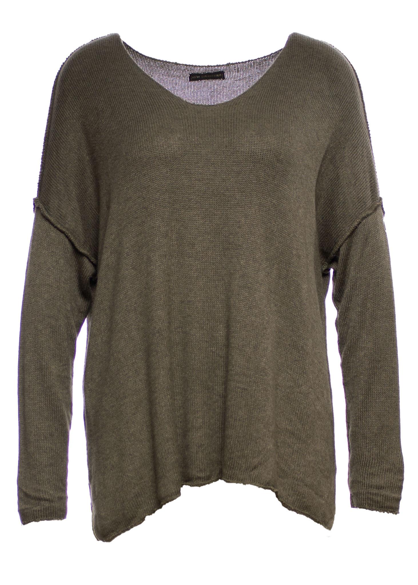 Strickshirt 24,99€