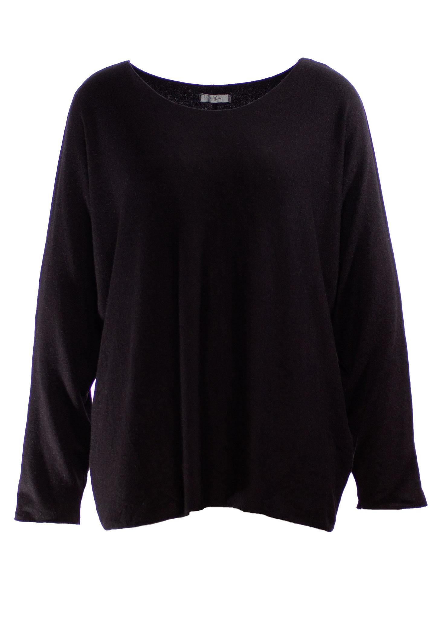 Shirt 22,99€