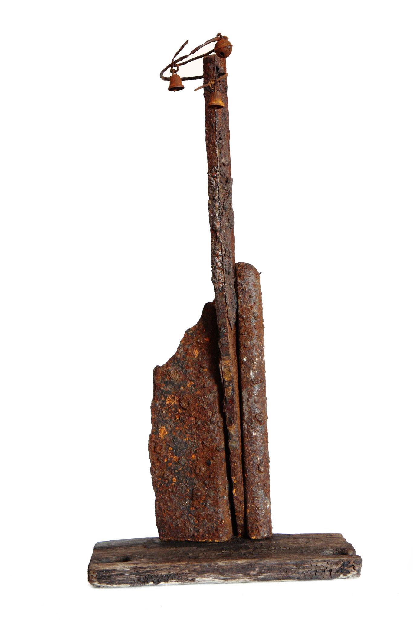 Die Glocken von Rungholt