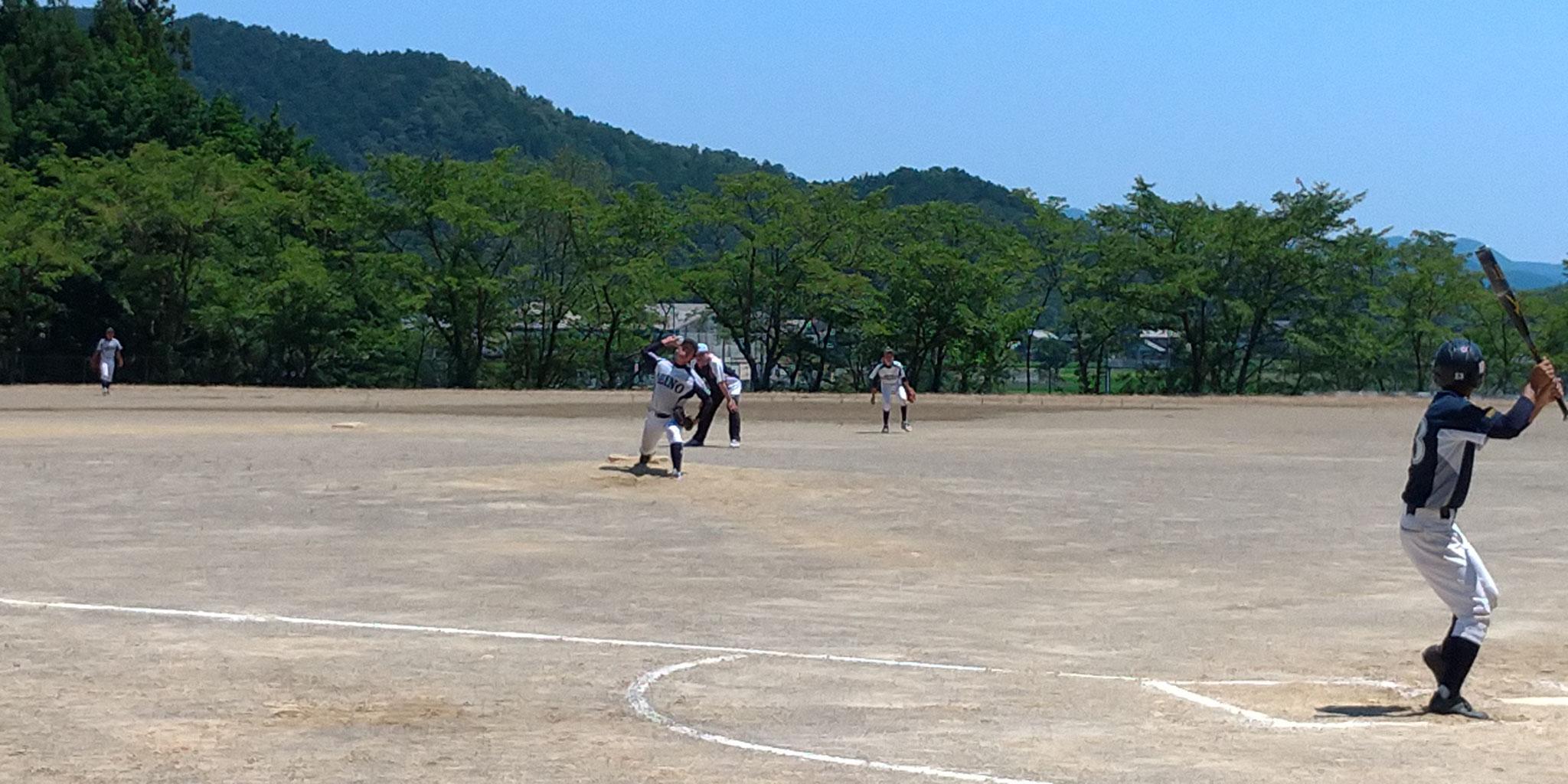 56 Watanabe Yuta