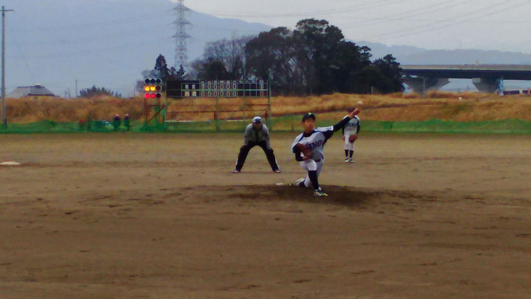 15 Nozaki Norihiro