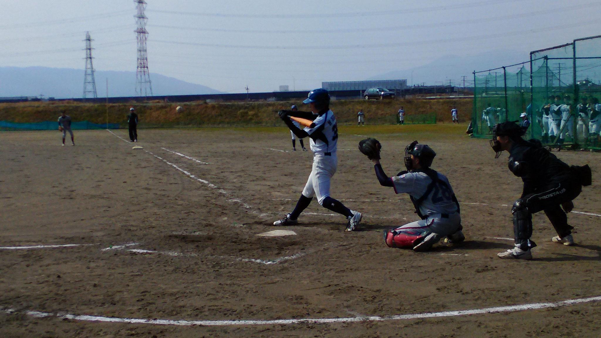 35 Yoshida Hinata