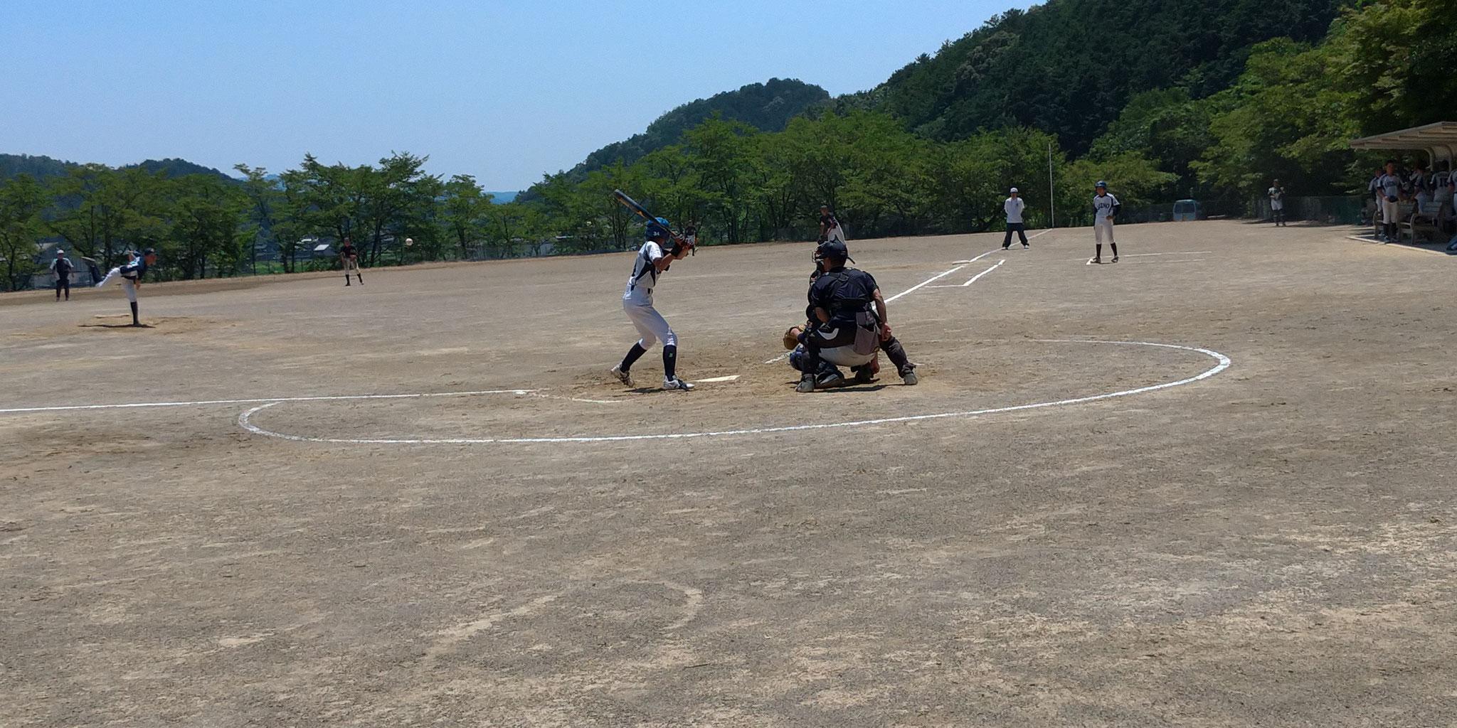 34 Ito Mahiru