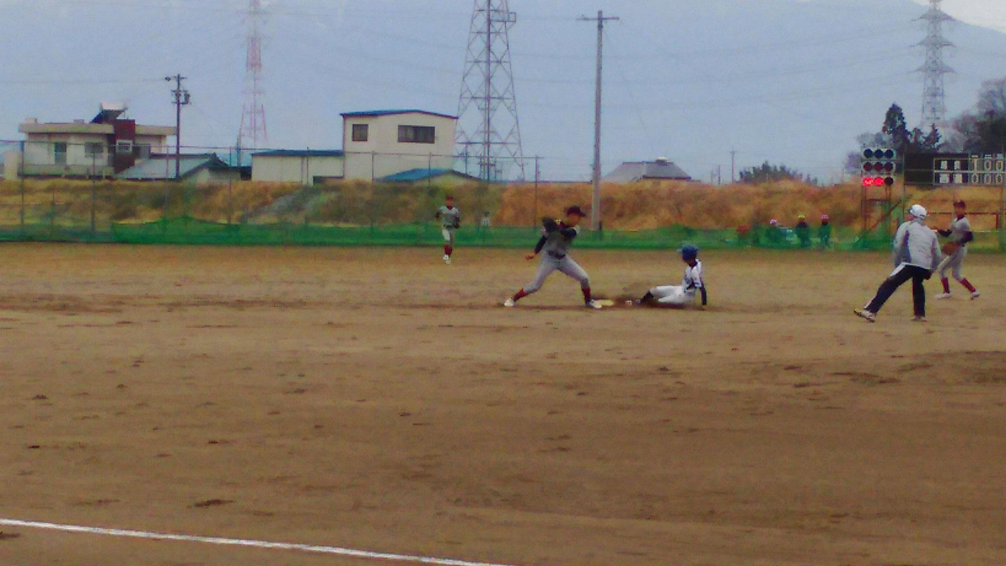 88 Takemura Daiki
