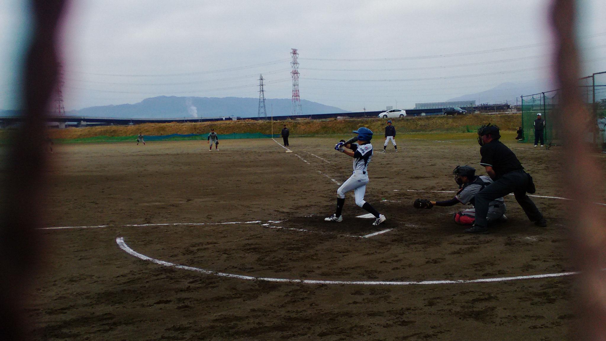 29 Watanabe Kazuhiro