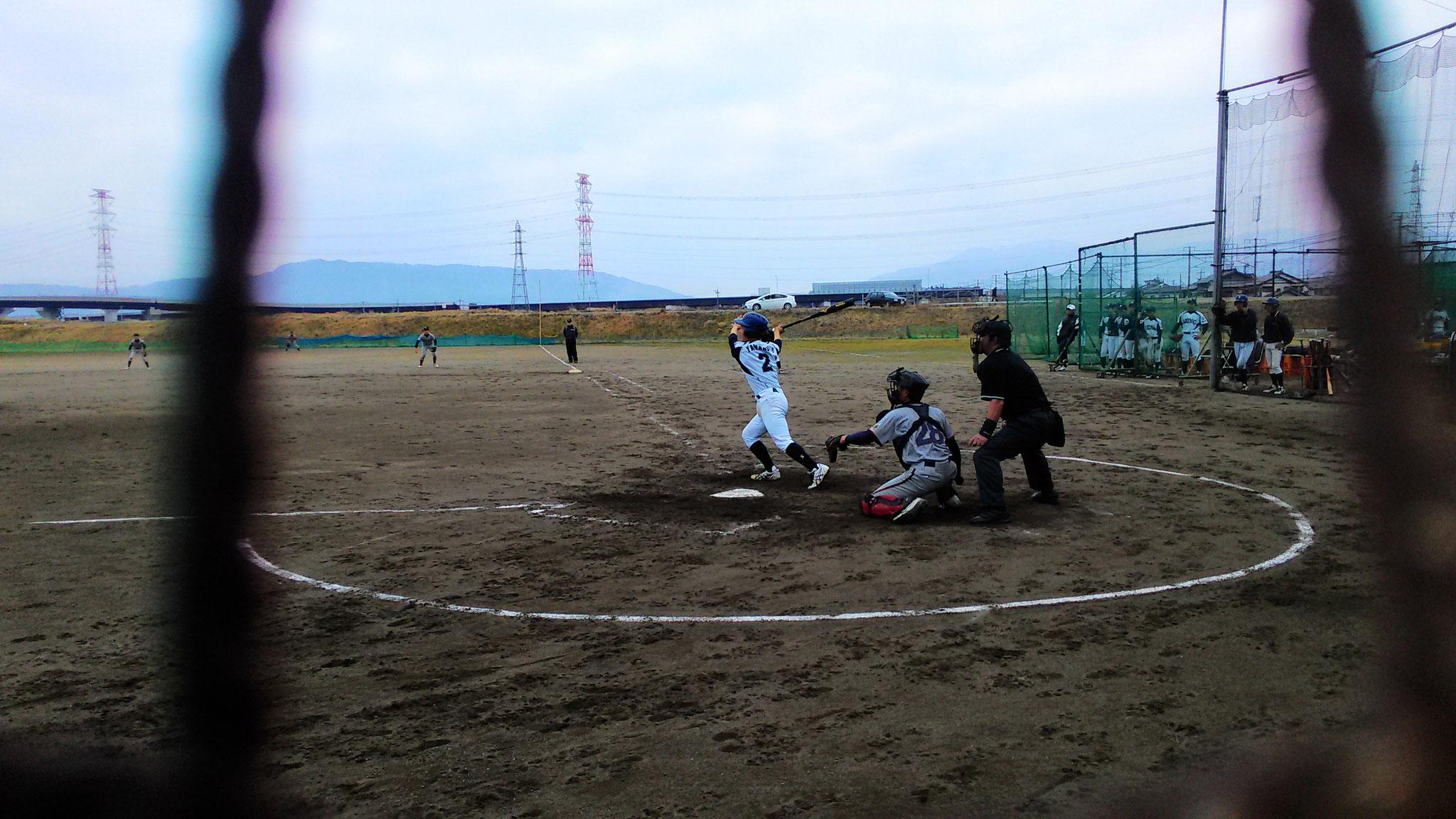2 Yamamoto Koga