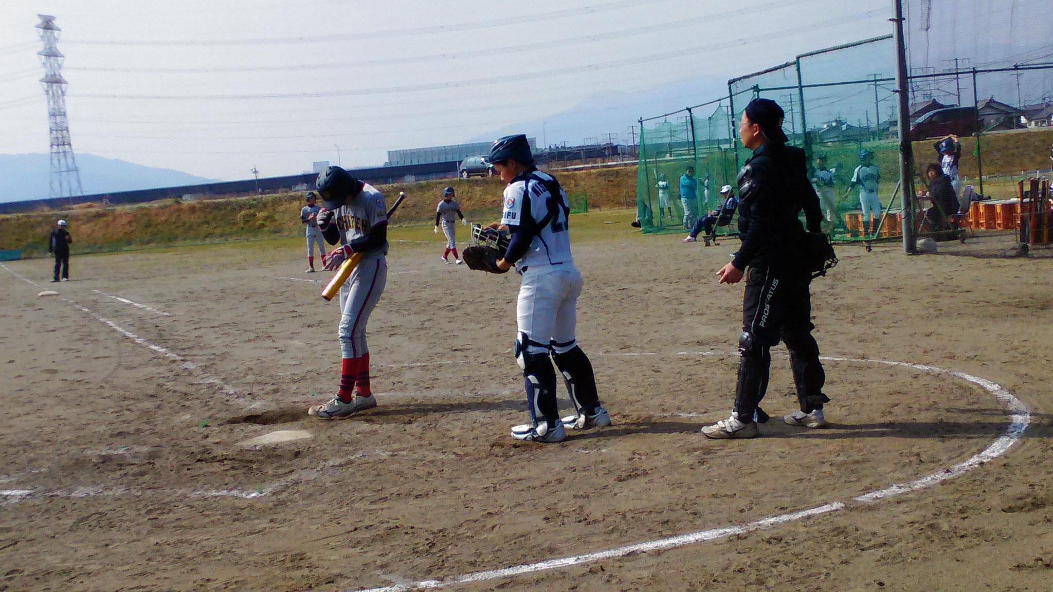 21 Nishiwaki Taiki