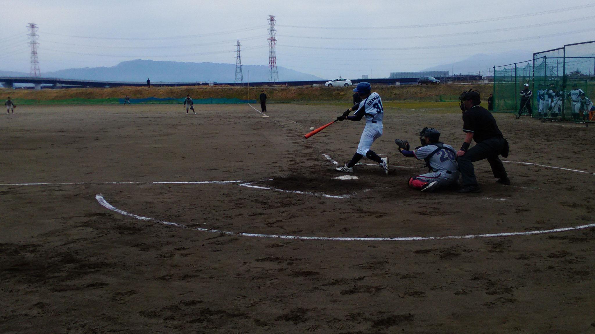 31 Okamura Yoshin