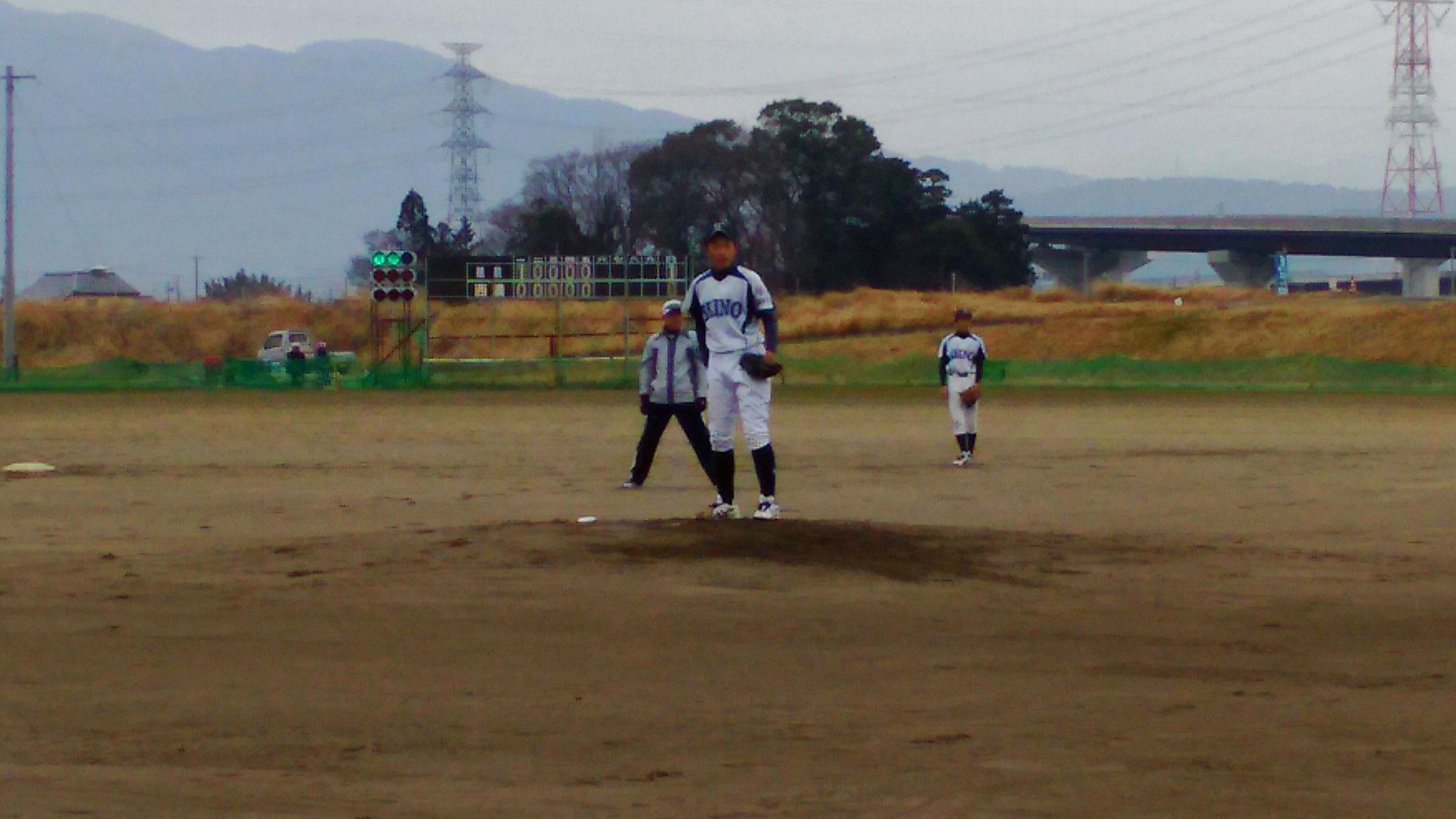 39 Ohashi  Yuma