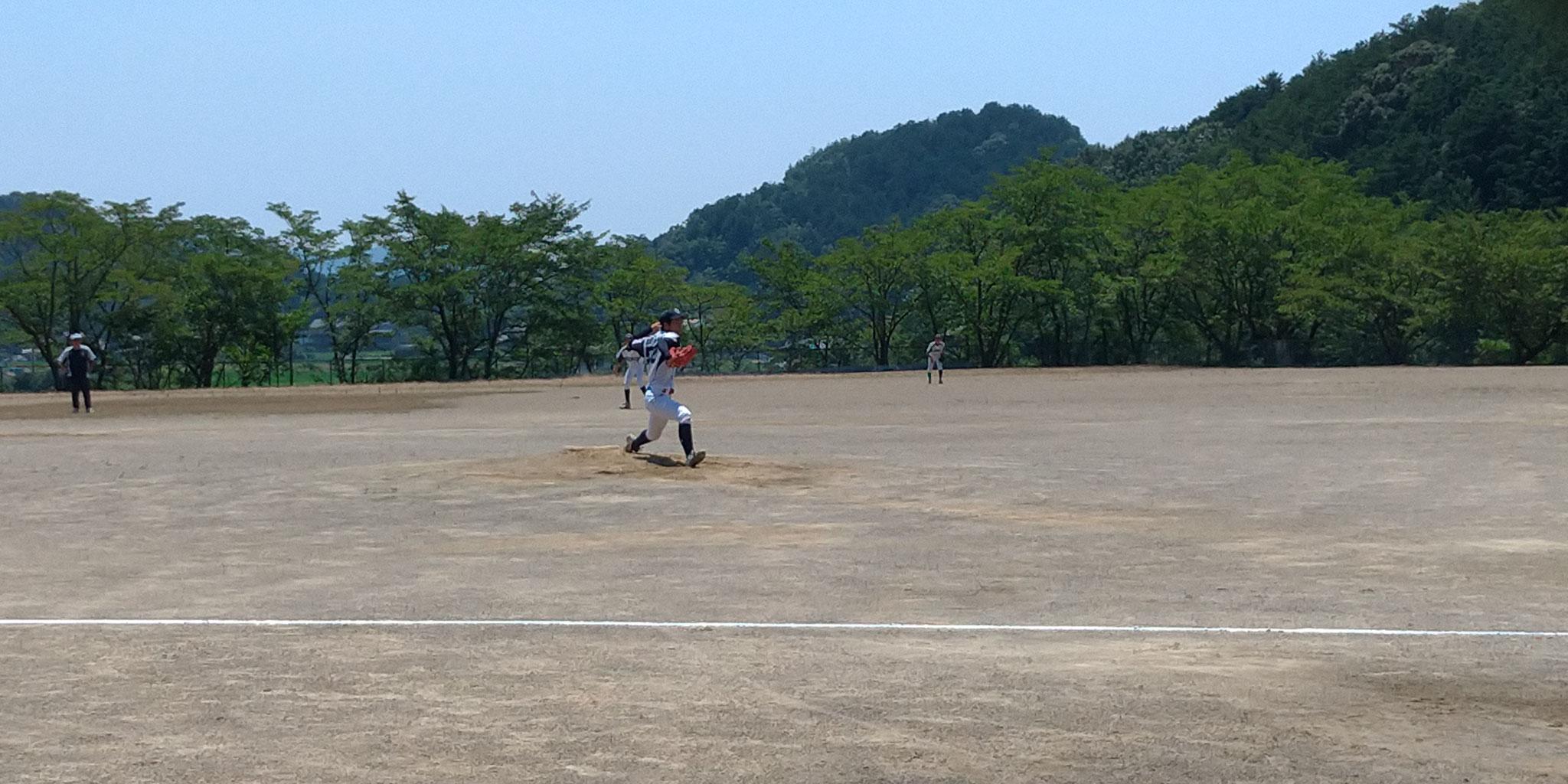 52 Segawa Nobuo