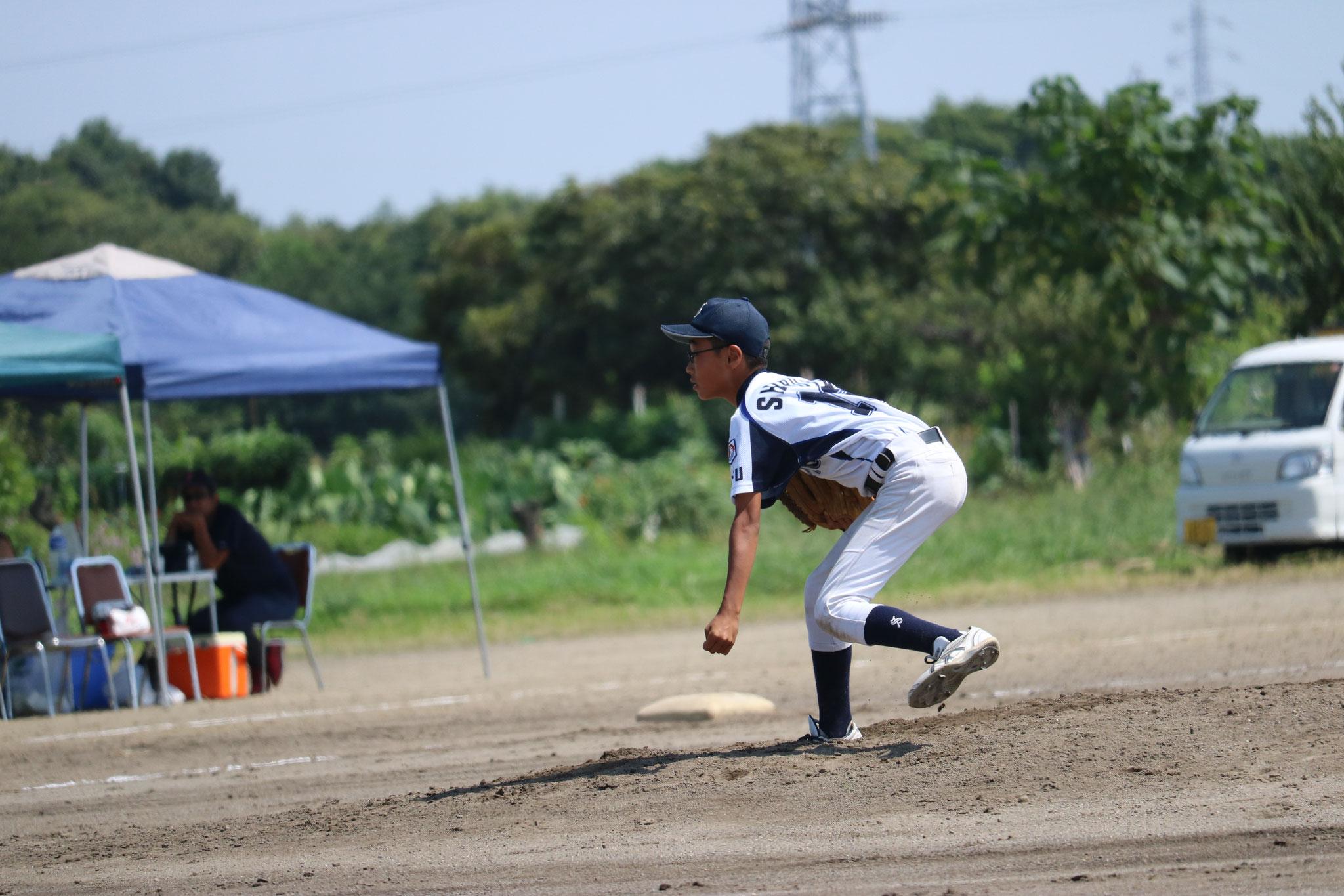 13 SHIBUYA TOSHIKI