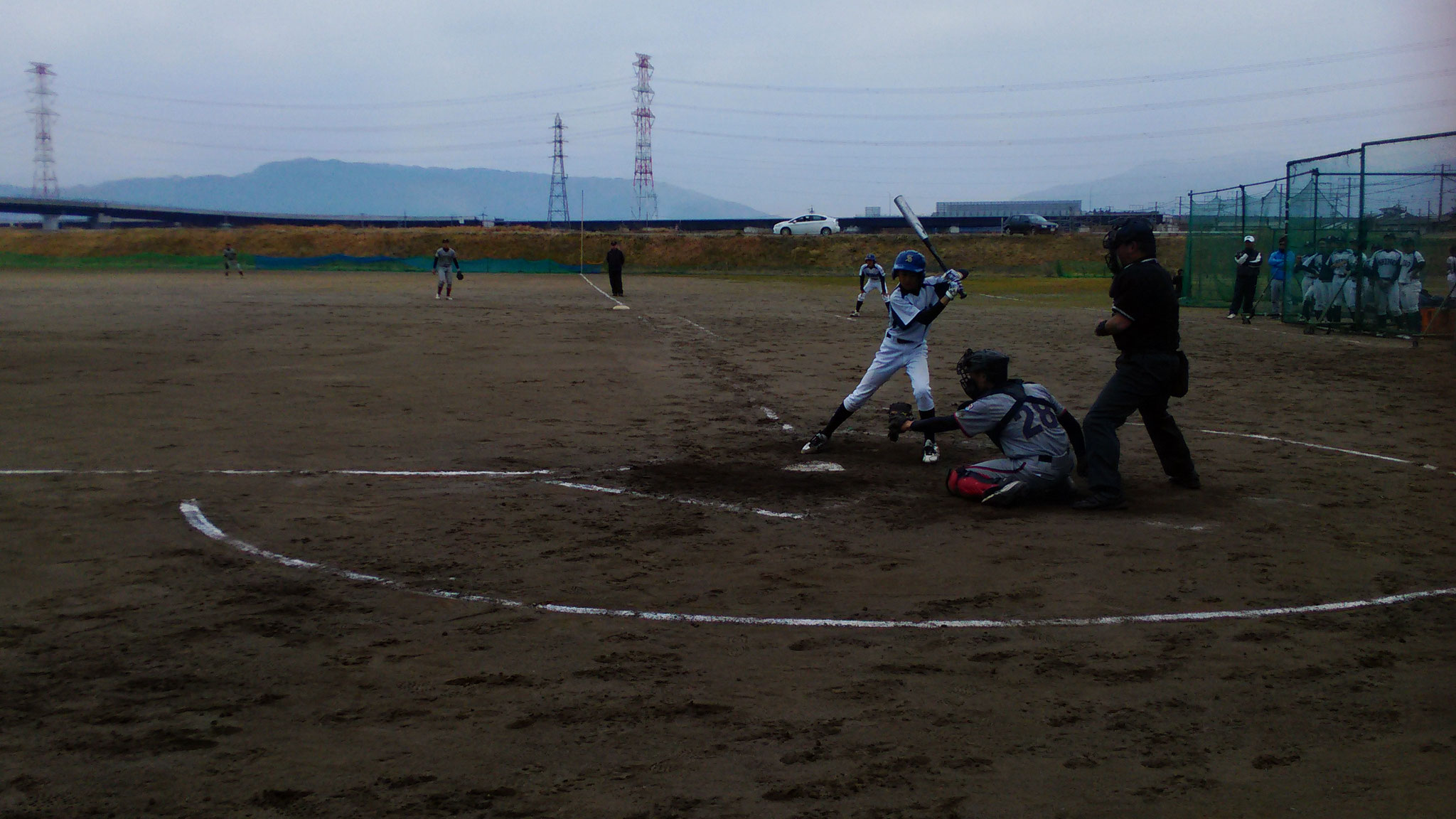 46 Mori Mizuki