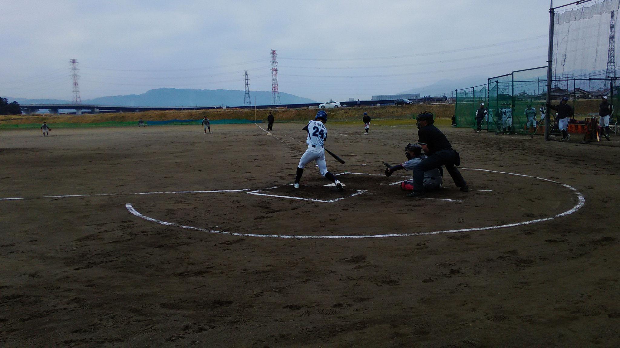 24 Yokoi Aoto
