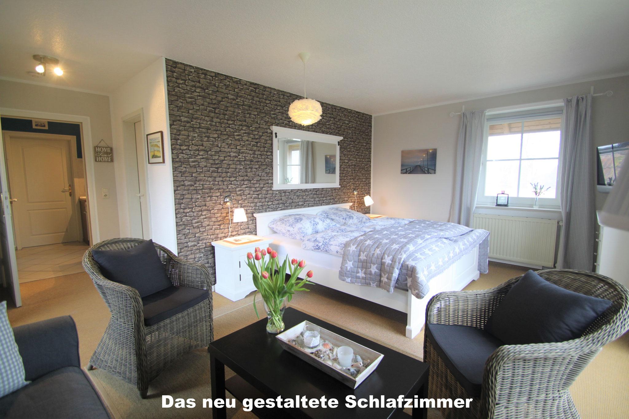 Bildergalerie - Landhaus an der Linde in Dänschendorf