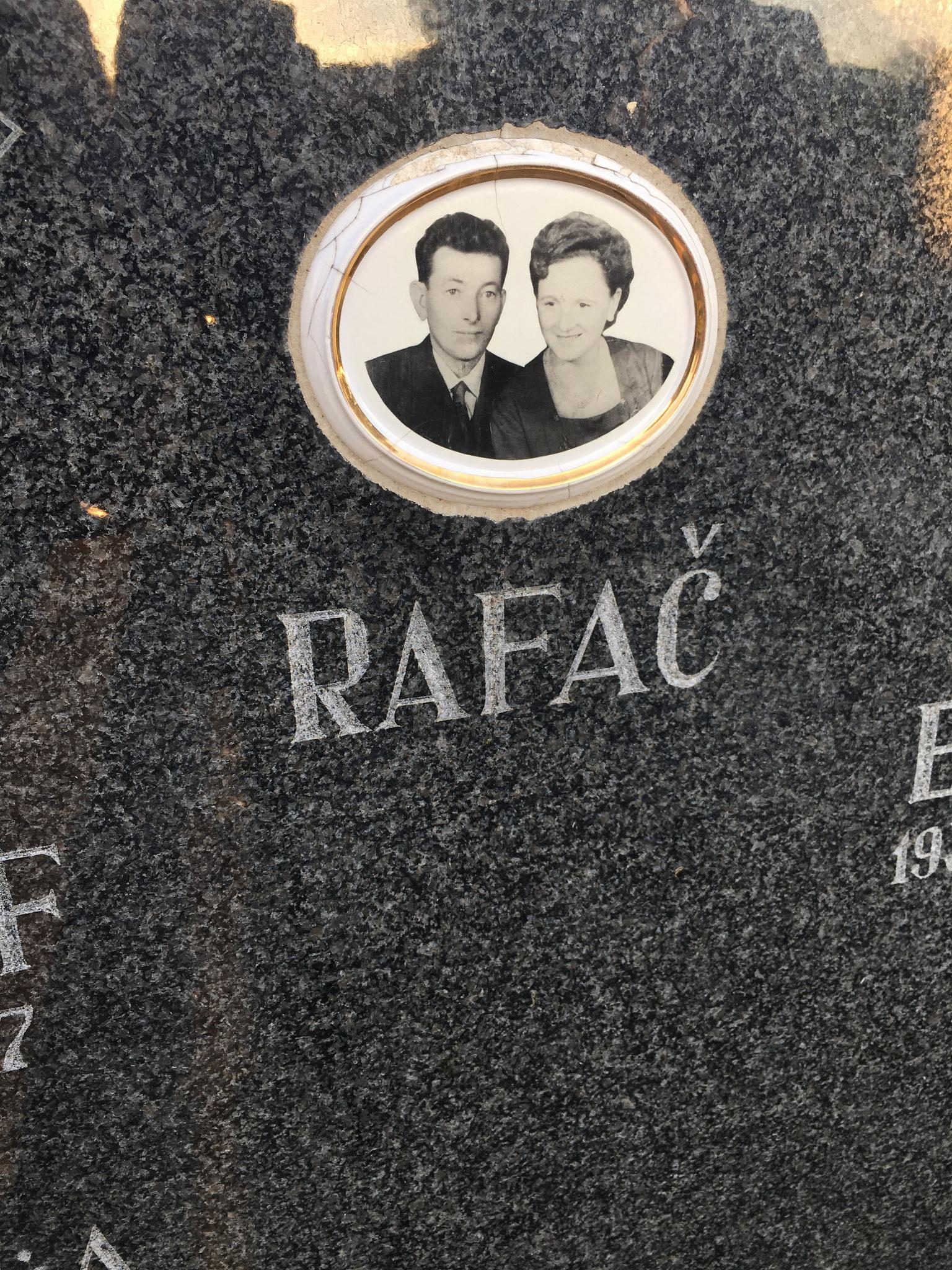 Rafac