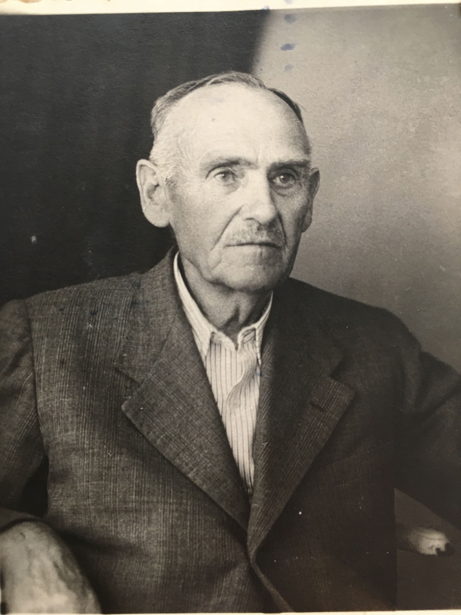 Johann Geringer ( Gebrüder Johann, Michael , Martin )