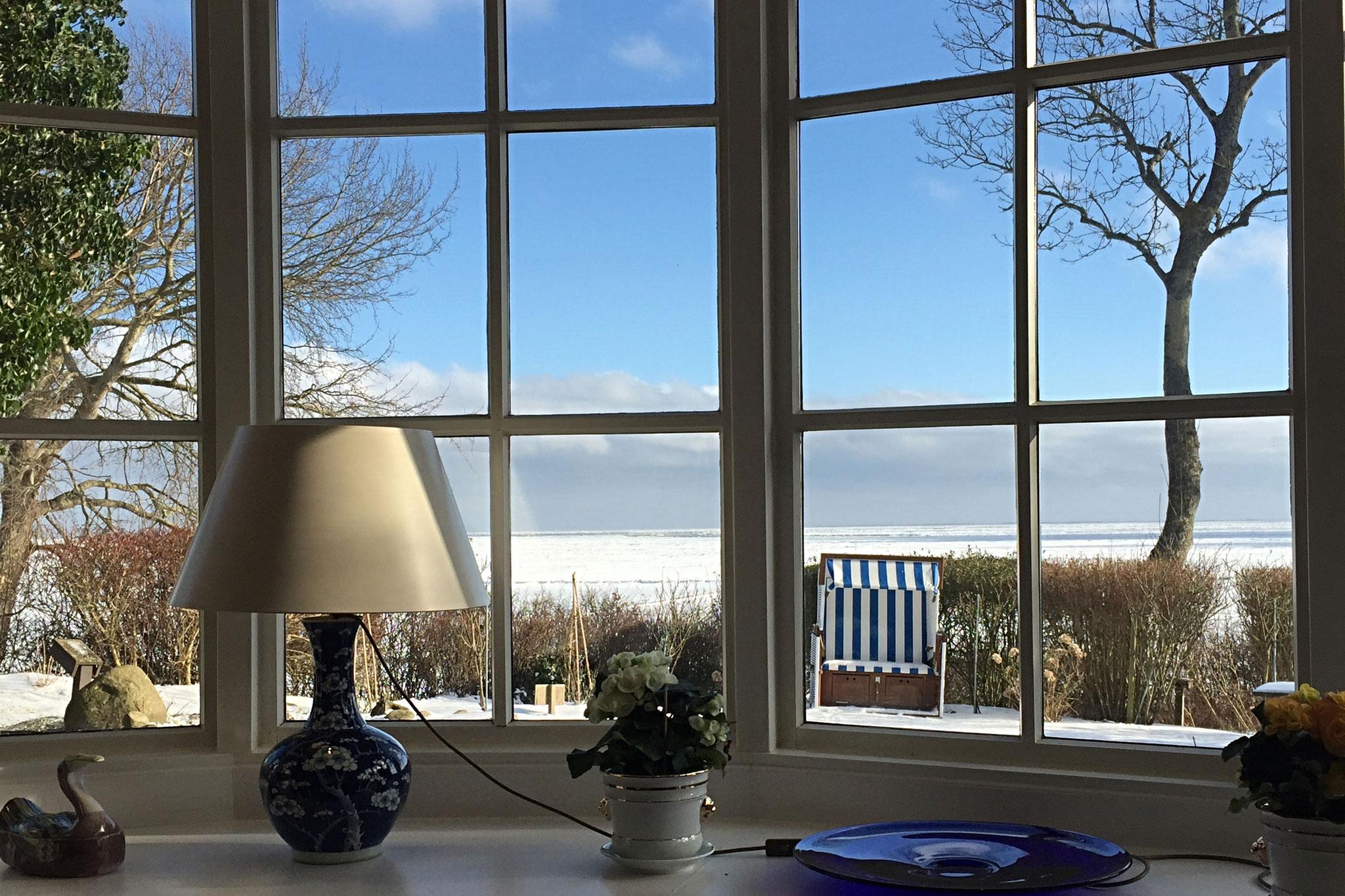 Luxuriöse Ferienwohnungen auf Sylt: exklusives Ferienhaus in ...