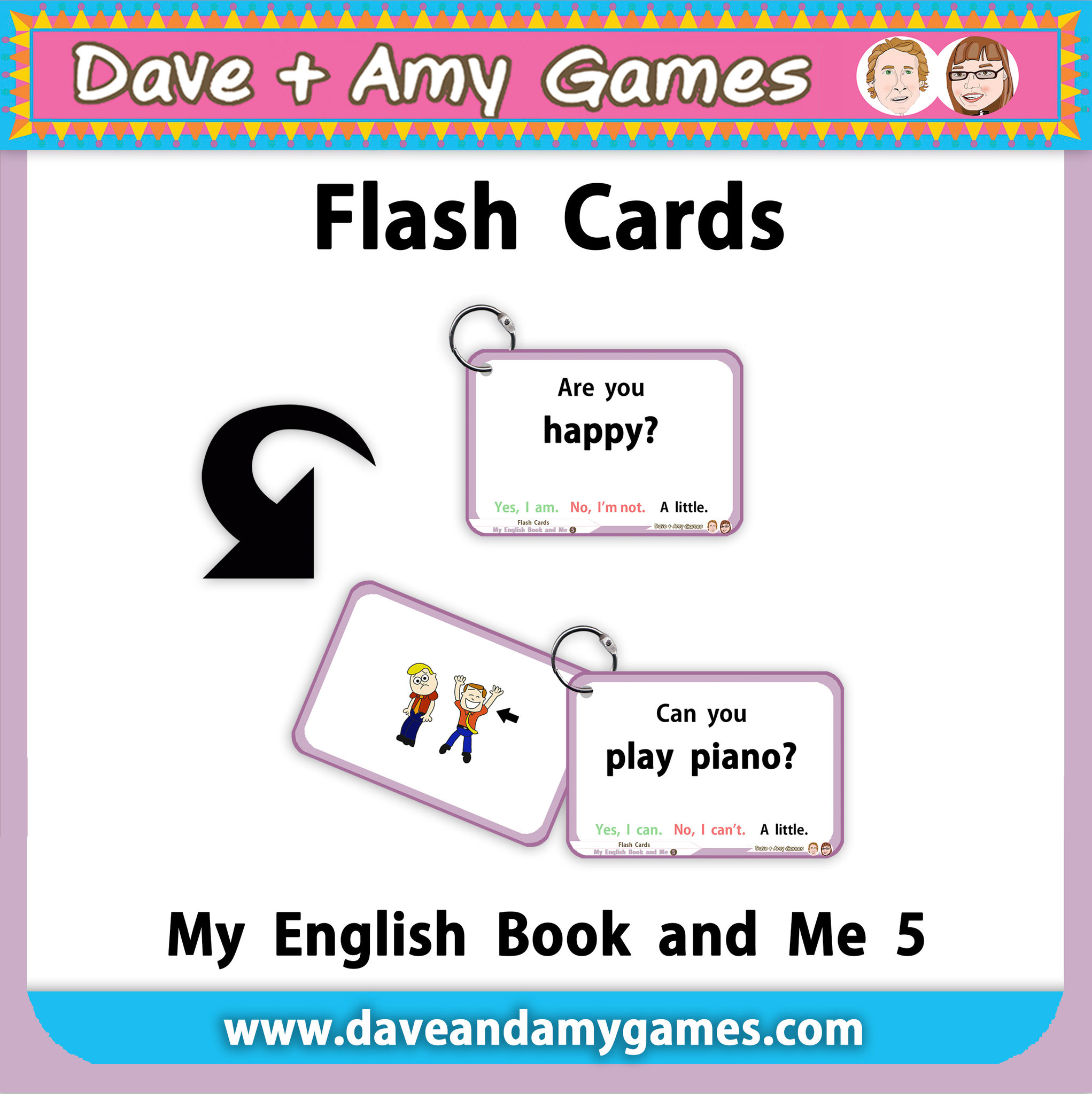 MEB5 Flashcards