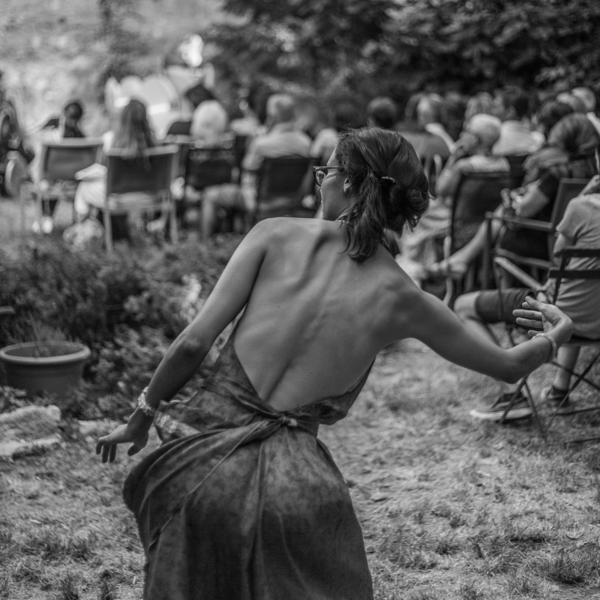 ©Benjamin Chauvet 2017