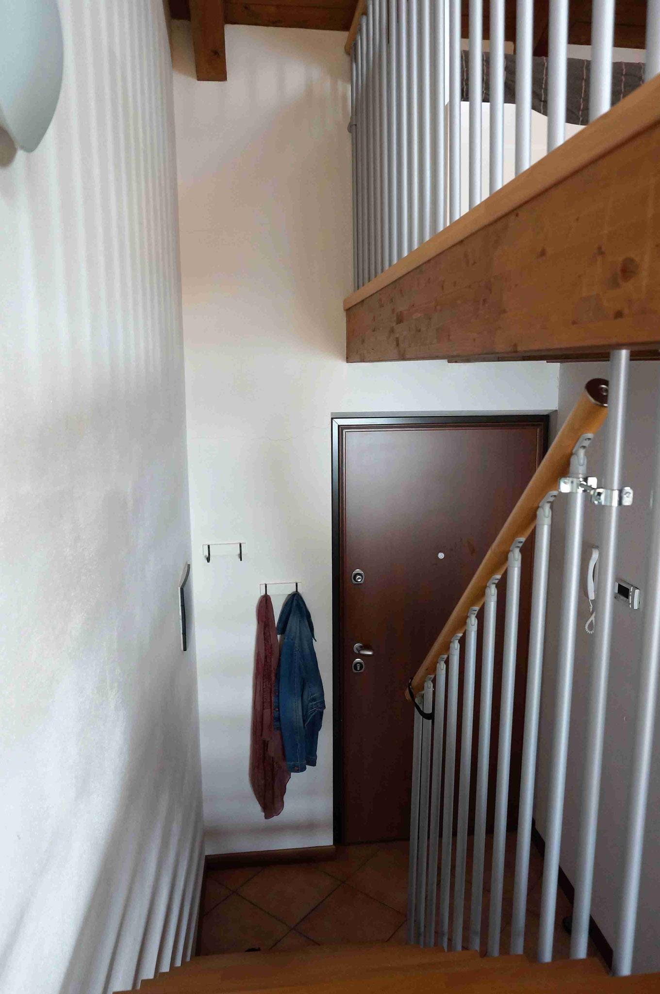 Appartement20 - Loft