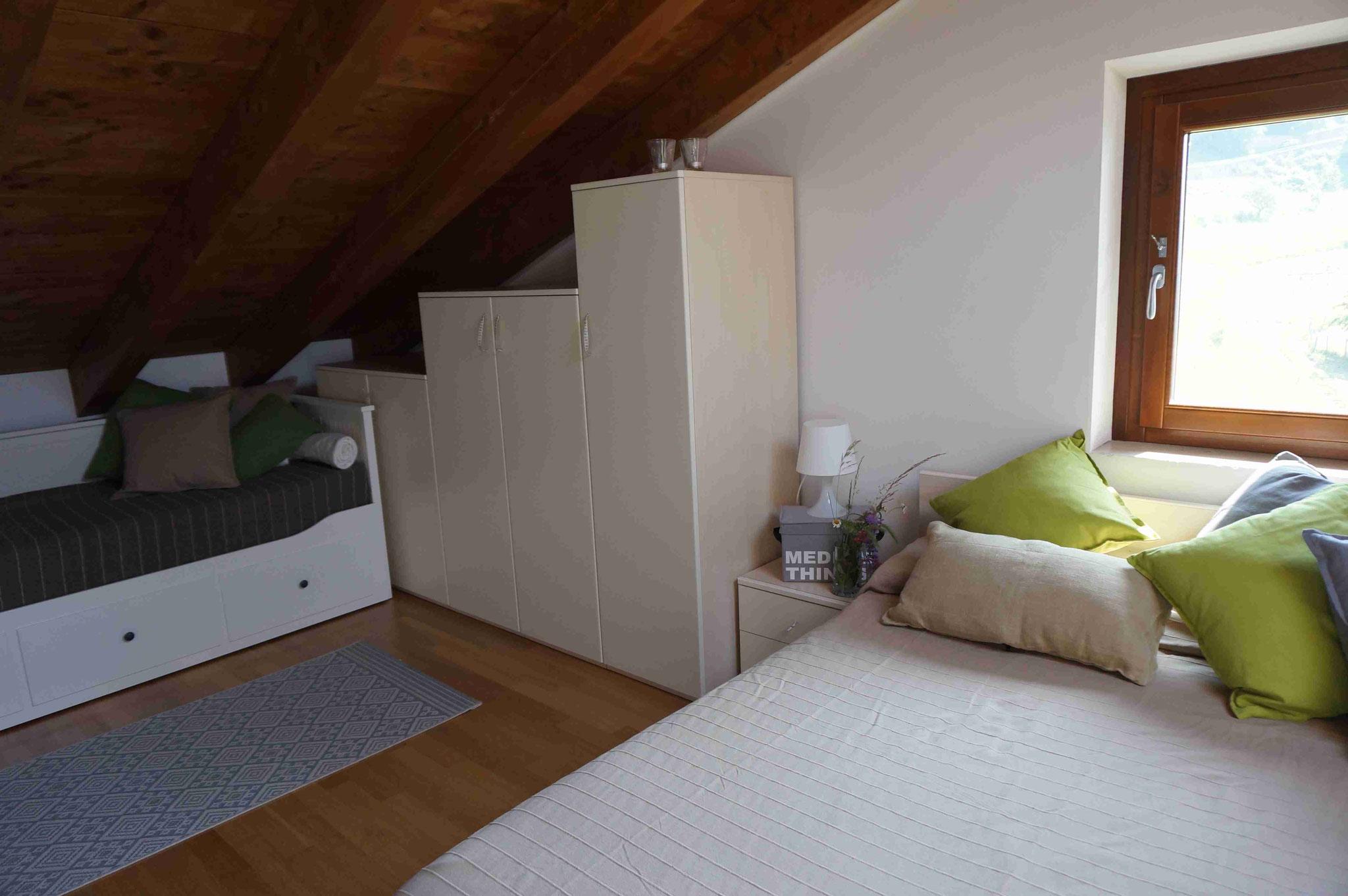 appartement20 - Galerie