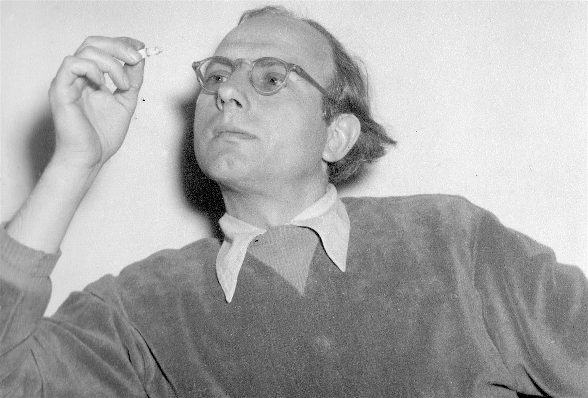 JH 1952