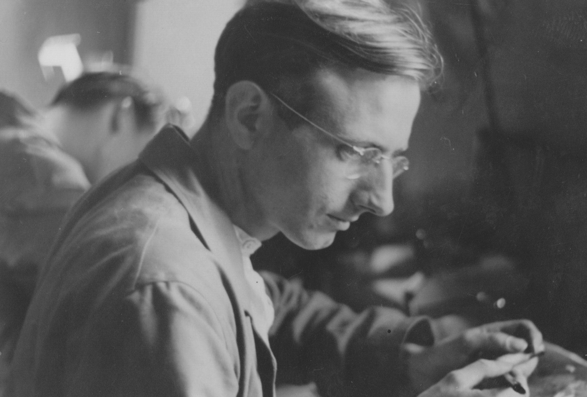 JH Kölner Meisterschule 1939