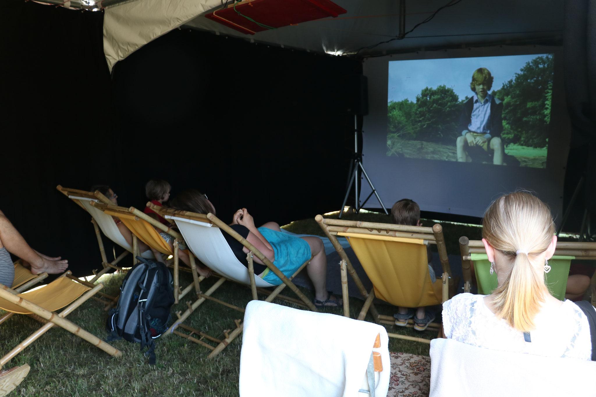 Kino Görlitz Programm