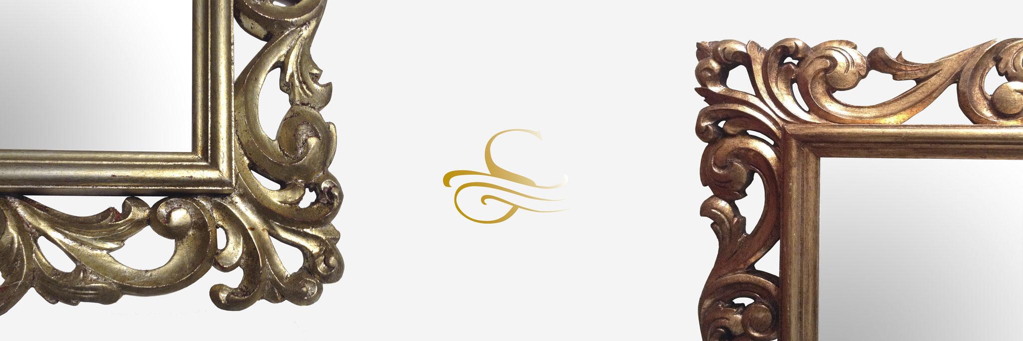 1bad21c0 Empresa - Muebles Artesania Salamanca