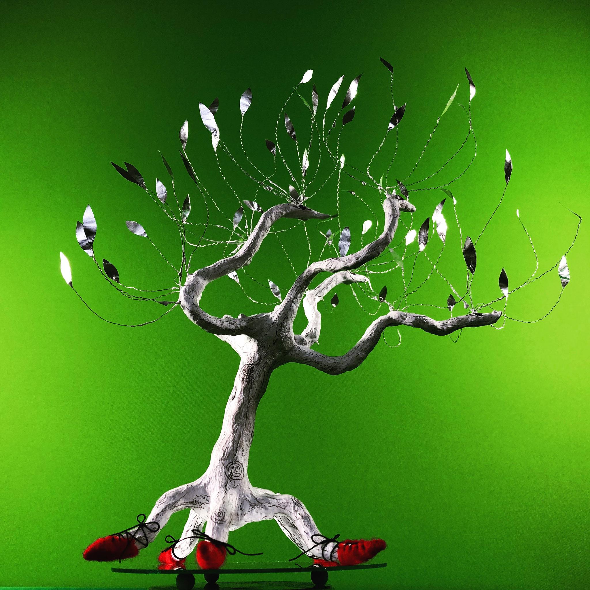artsculpture_tree