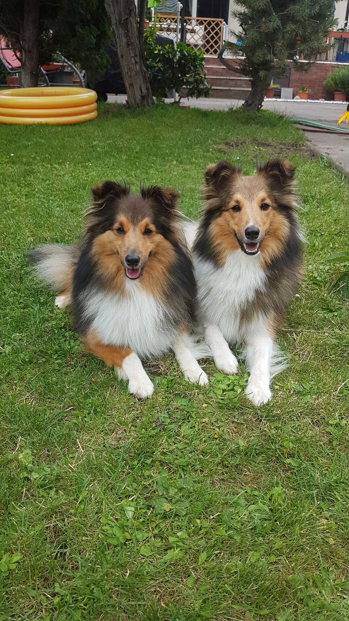 Bakira & Emely