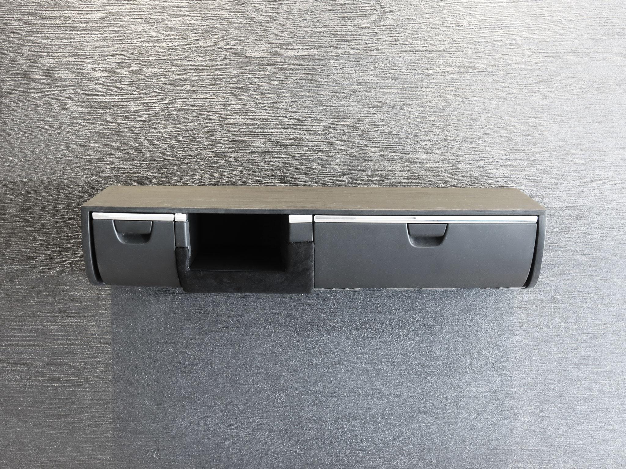 Wandboard Citroen C6