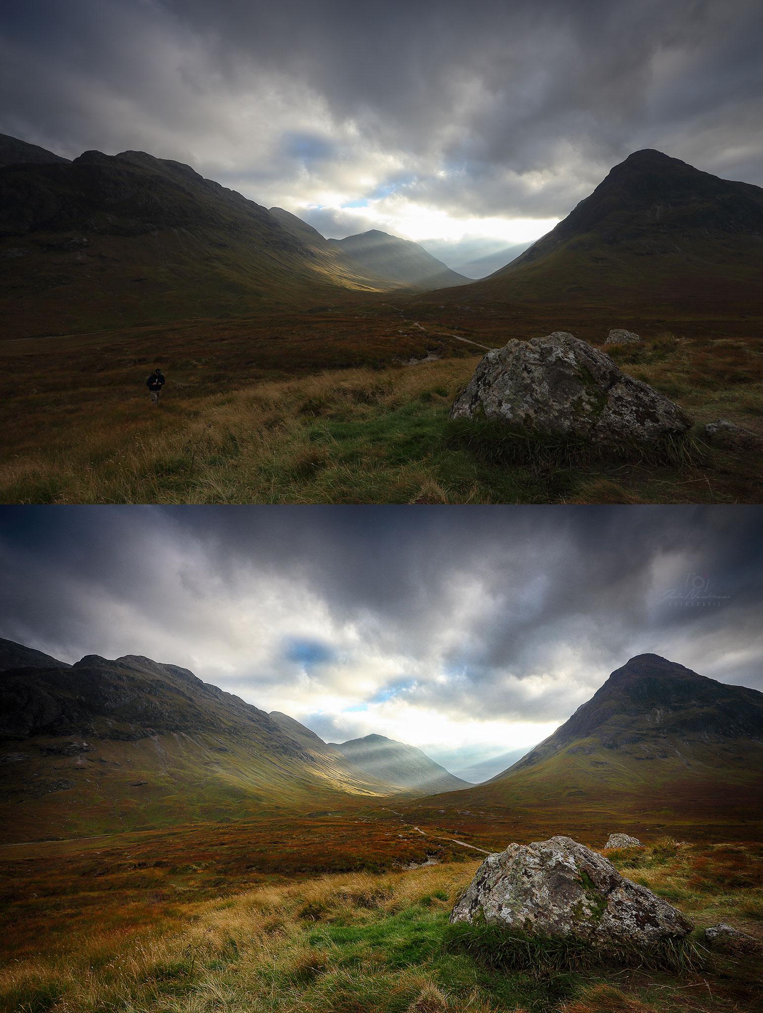 10 Tipps für bessere Landschaftsfotos_Foto_Workshop_Bildbearbeitung