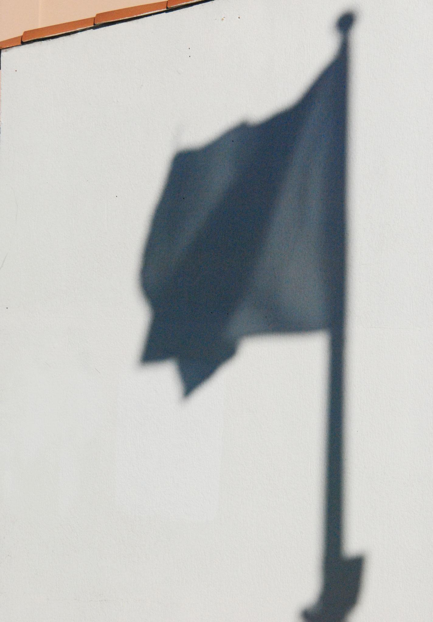 Bild 47 - Schatten einer Nation
