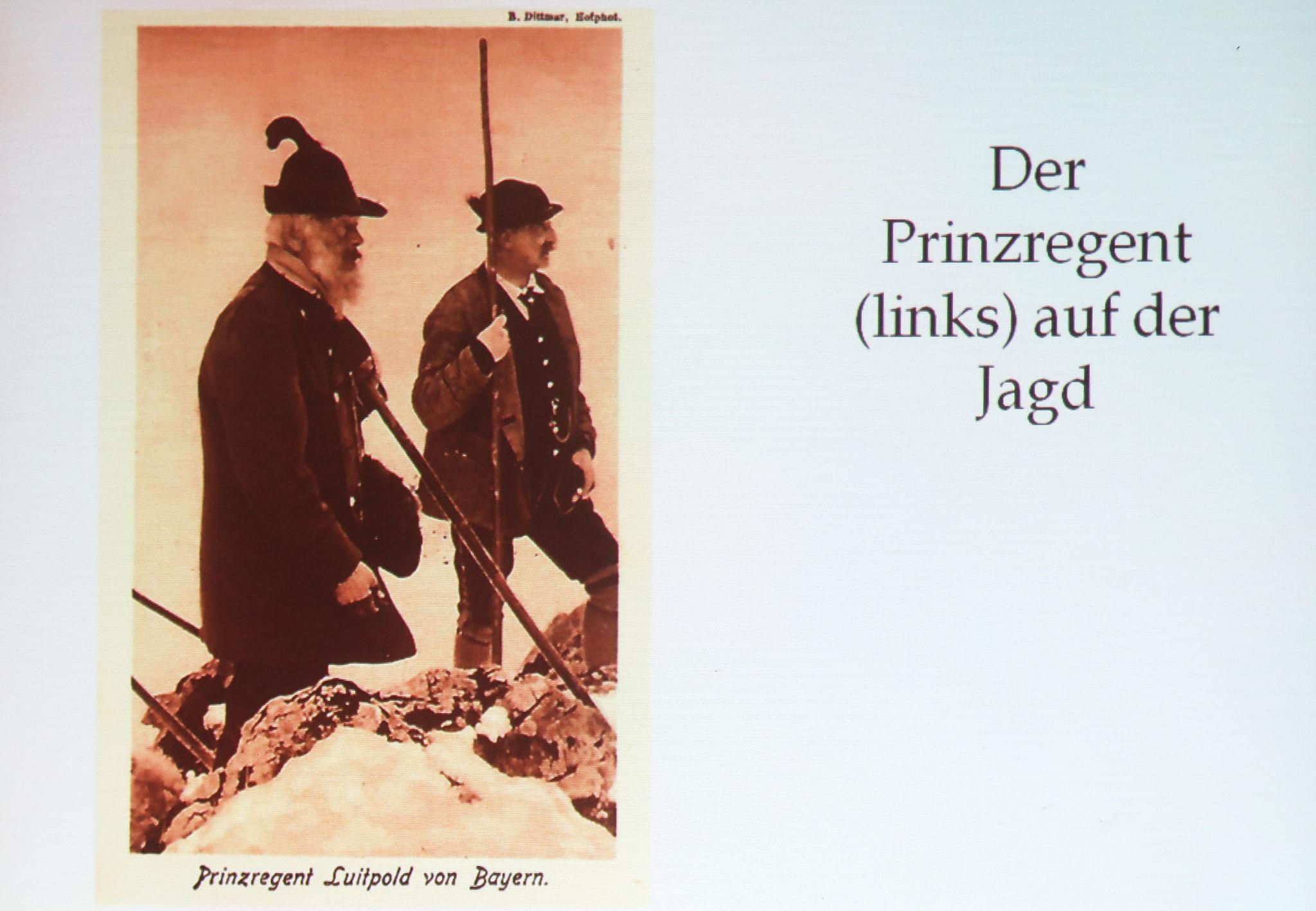 Niedlich Der Föderale Lebenslaufführer Pdf Galerie - Entry Level ...
