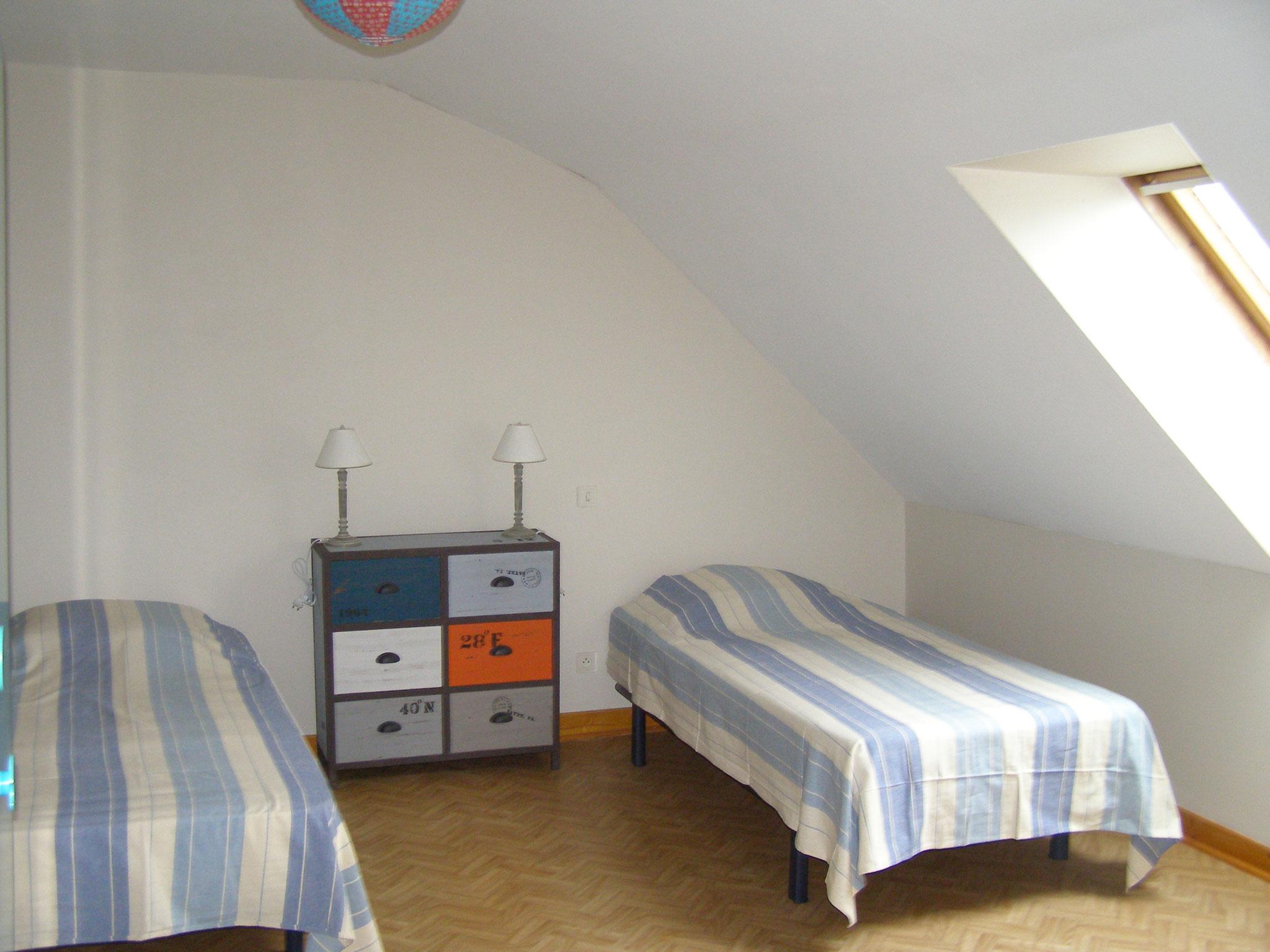 chambre4 2ème