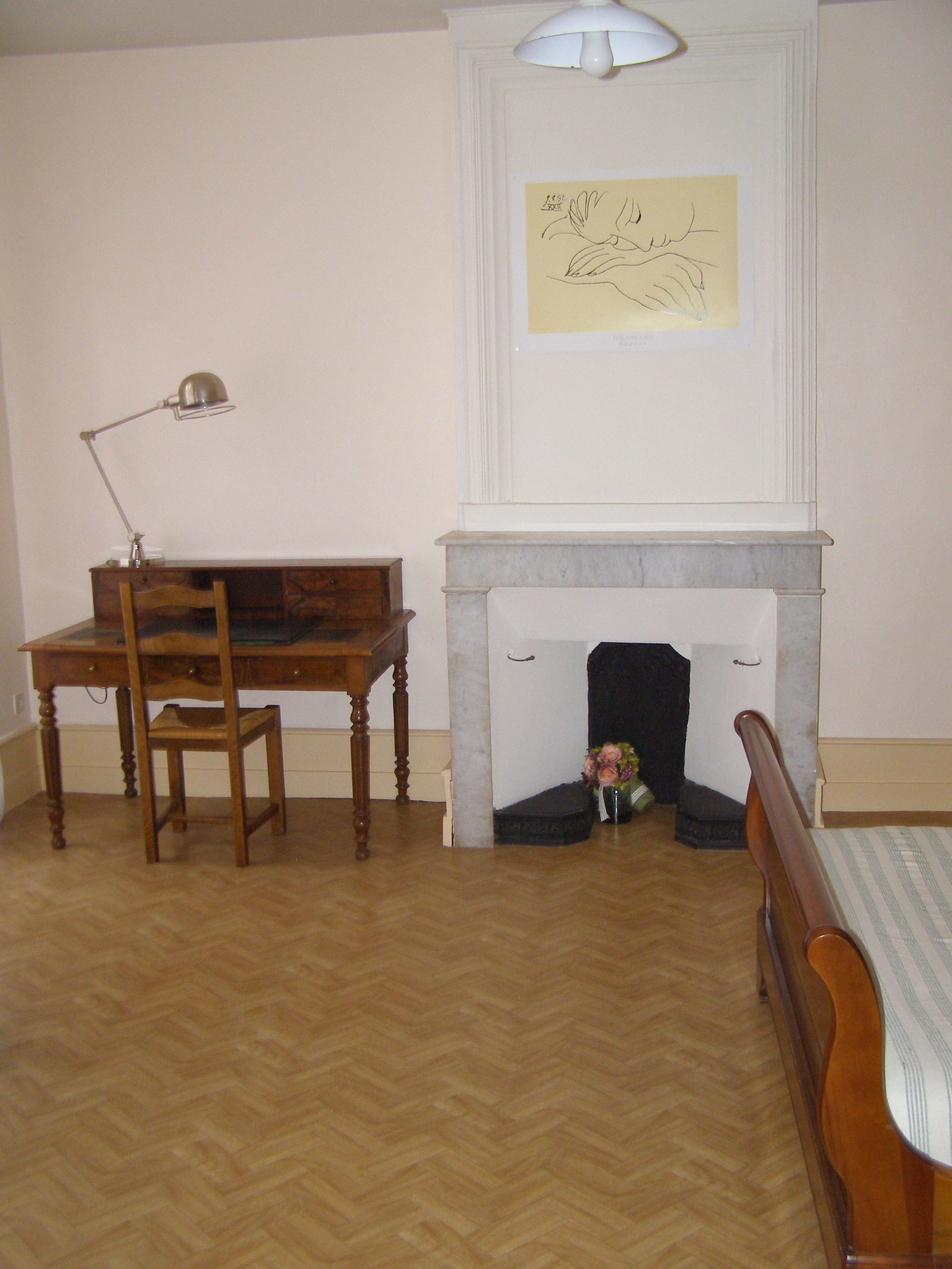 chambre1 1er